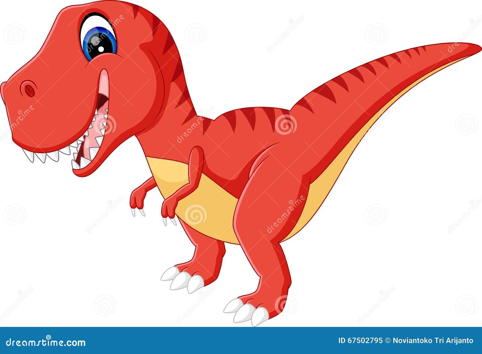 Dinosaurios Lindos Ilustracion Del Vector Ilustracion De Lindos 67502795 sin_anuncios_b30anuncio_b30 id=1 cuando hablamos de los dinosaurios, lo hacemos de una manera tan general que parece que hubiera menos tipos y familias de las que realmente existieron. dreamstime