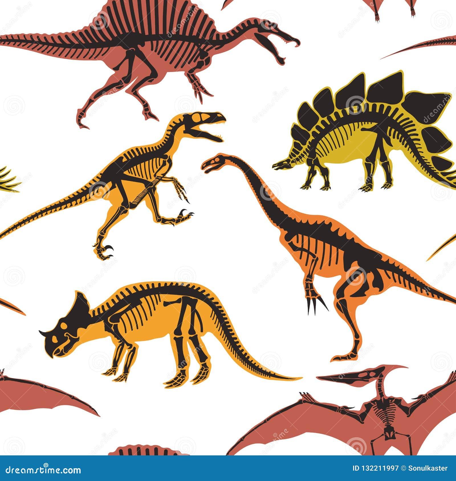 Dinosaurios Y Tipos Del Pterodactilo De Modelo Inconsutil De Los Animales Aislado En El Vector Blanco Del Fondo Ilustracion Del Vector Ilustracion De Tipos Fondo 132211997 ¡ leyendo y descubre que tipo de. animales aislado en el vector blanco