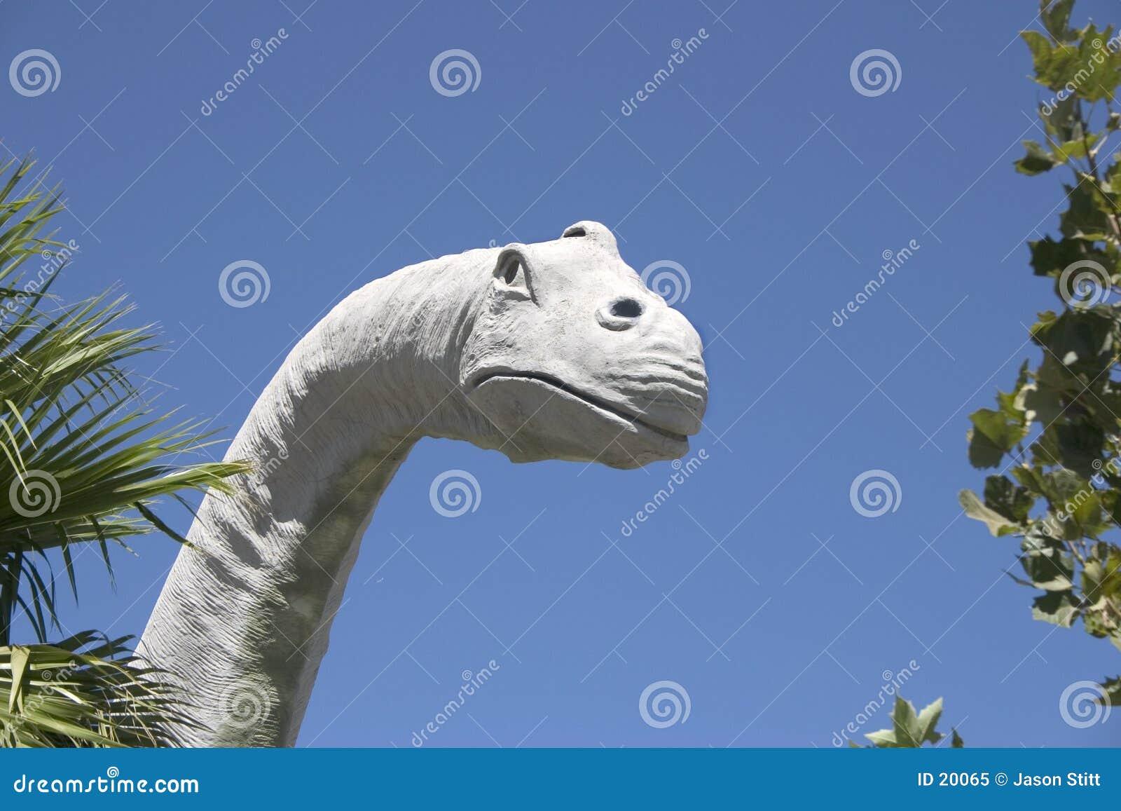 Dinosauro 5