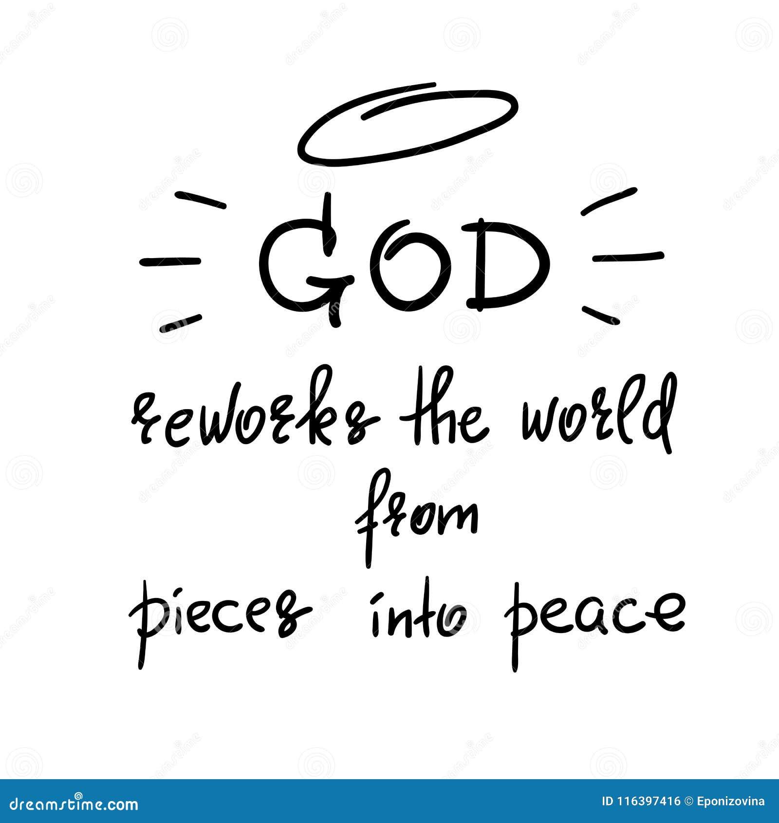 La Sabiduría De. Jesucristo-Foto Impresión Arte Cartel Regalo motivación-Biblia