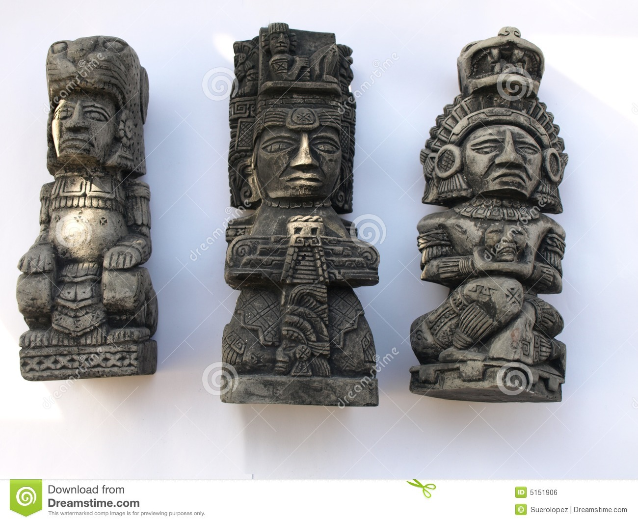 Dioses Mayas Related Keywords &amp Suggestions  Long Tail