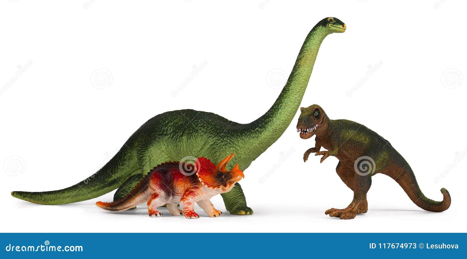 Diplodoc Del Dinosaurio Verde Y Rex Del Tiranosaurio Imagen De Archivo Imagen De Verde Dinosaurio 117674973 Dinosaurio verde erase una vez un pequeño dinosaurio al que no le gustaba su color porque le parecía muy triste porque veía que en el mundo que él vivía existi… https es dreamstime com diplodoc del dinosaurio verde y rex tiranosaurio image117674973