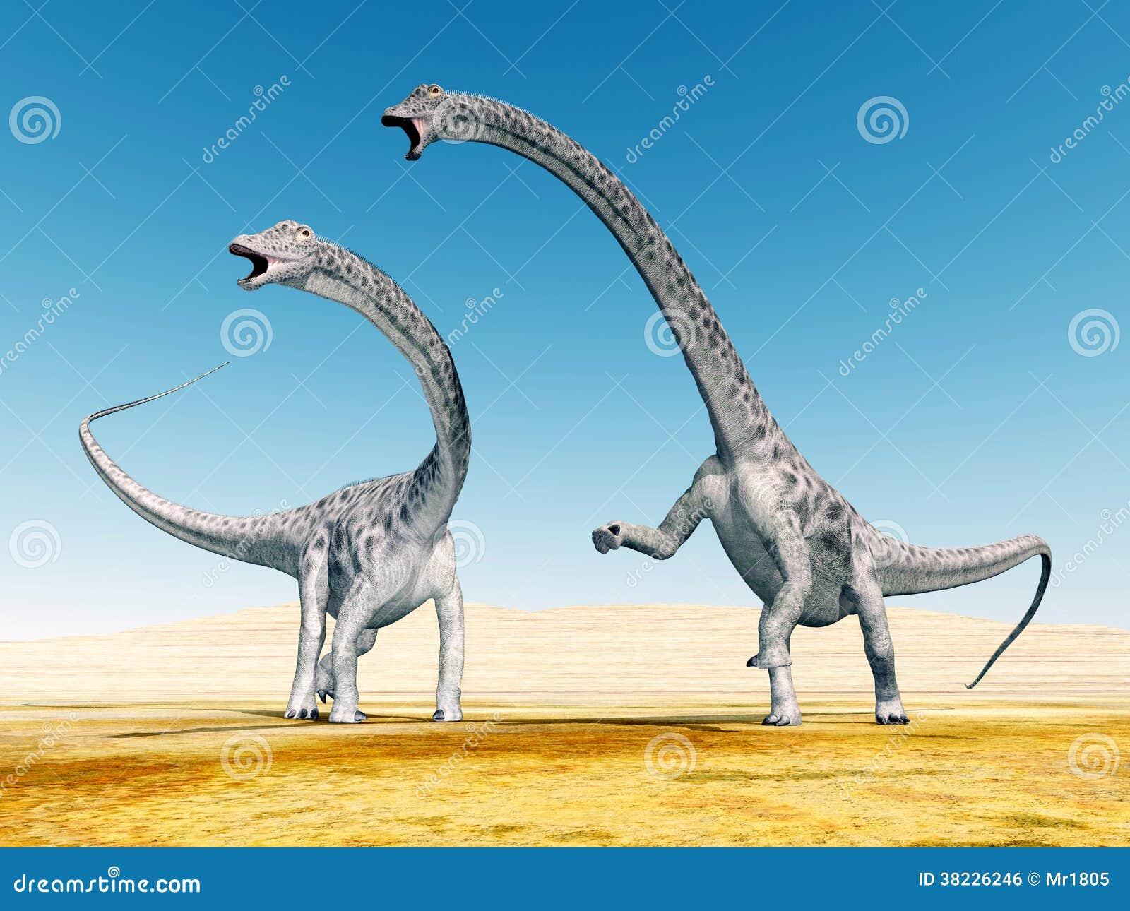 Diplodocus de dinosaure illustration stock illustration - Dinosaure diplodocus ...