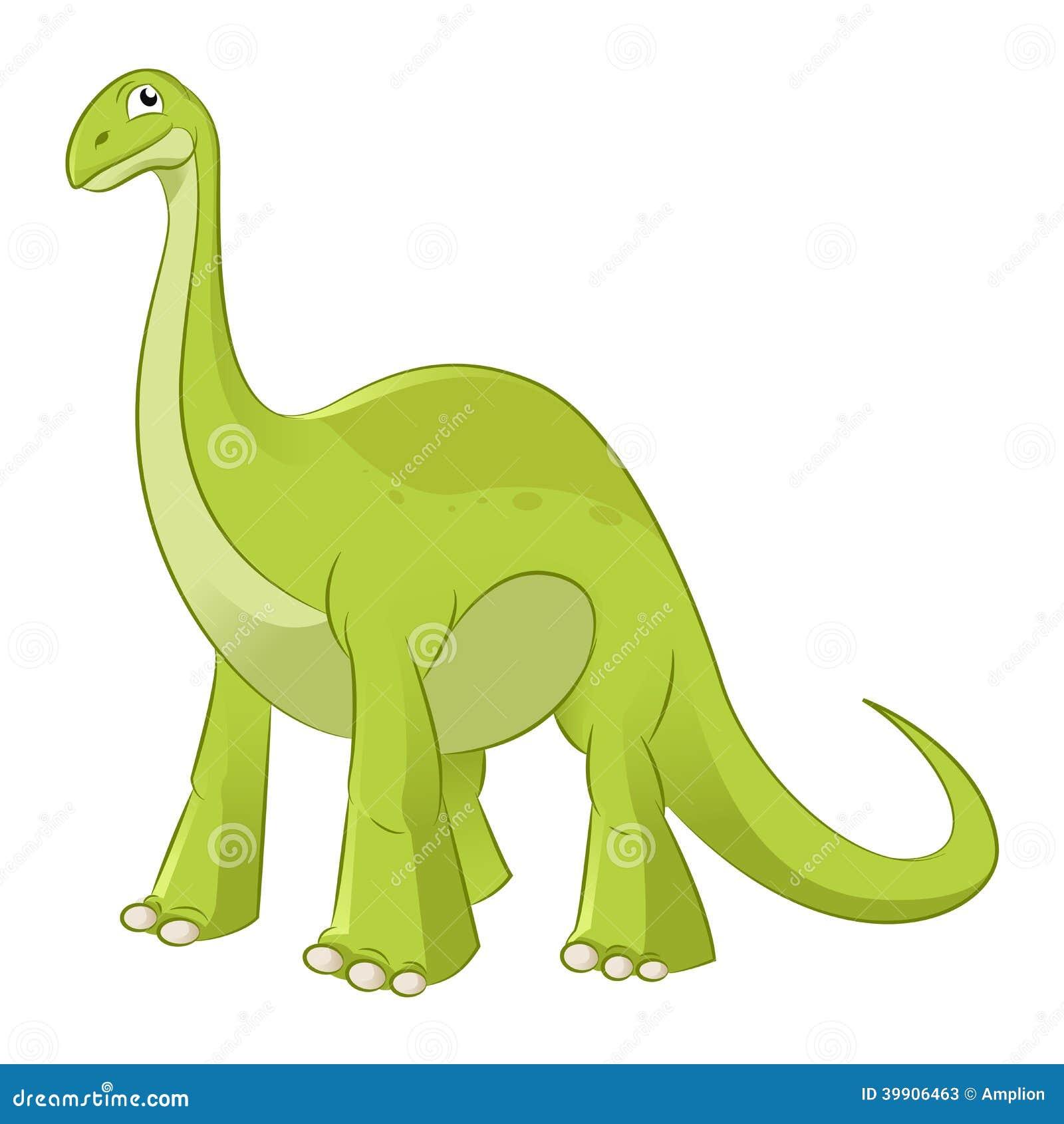 Diplodocus Stock Illustrations – 1,077 Diplodocus Stock ...