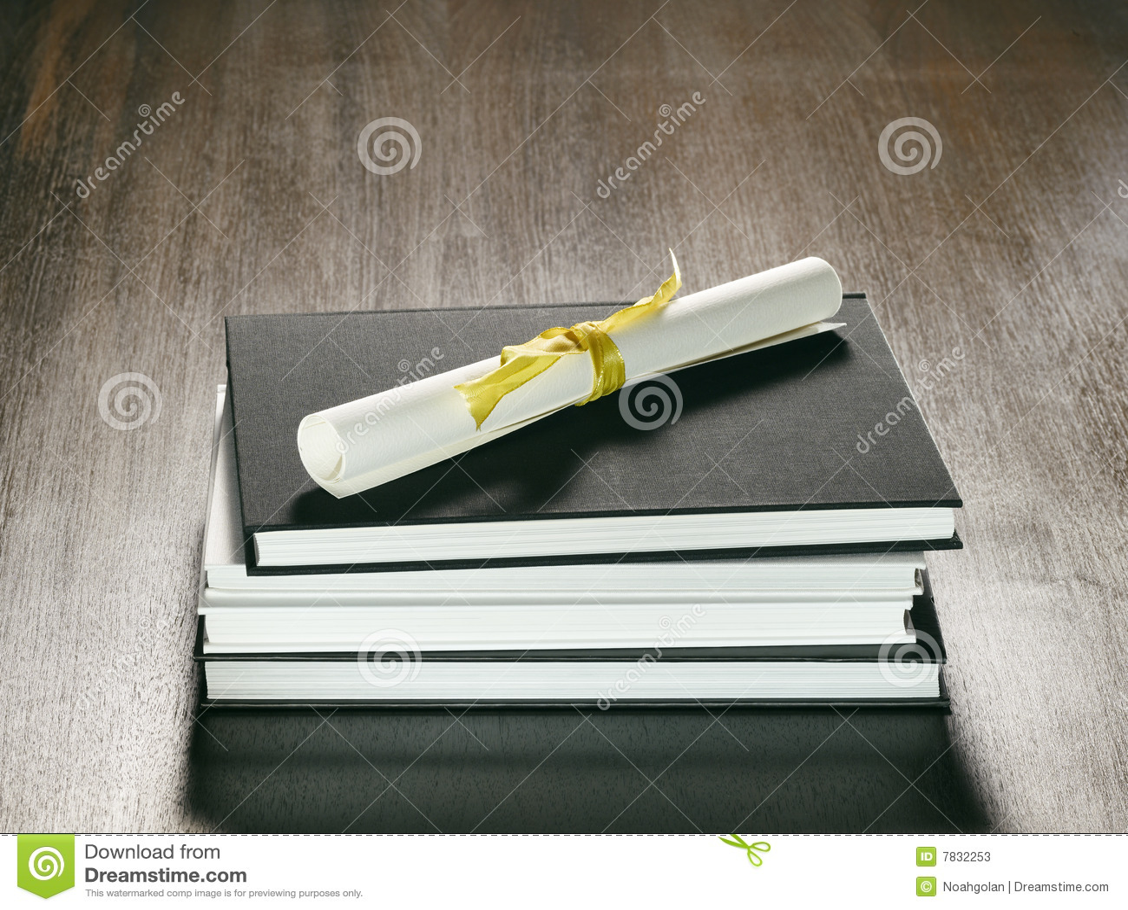 Diplom-Kurs-Material