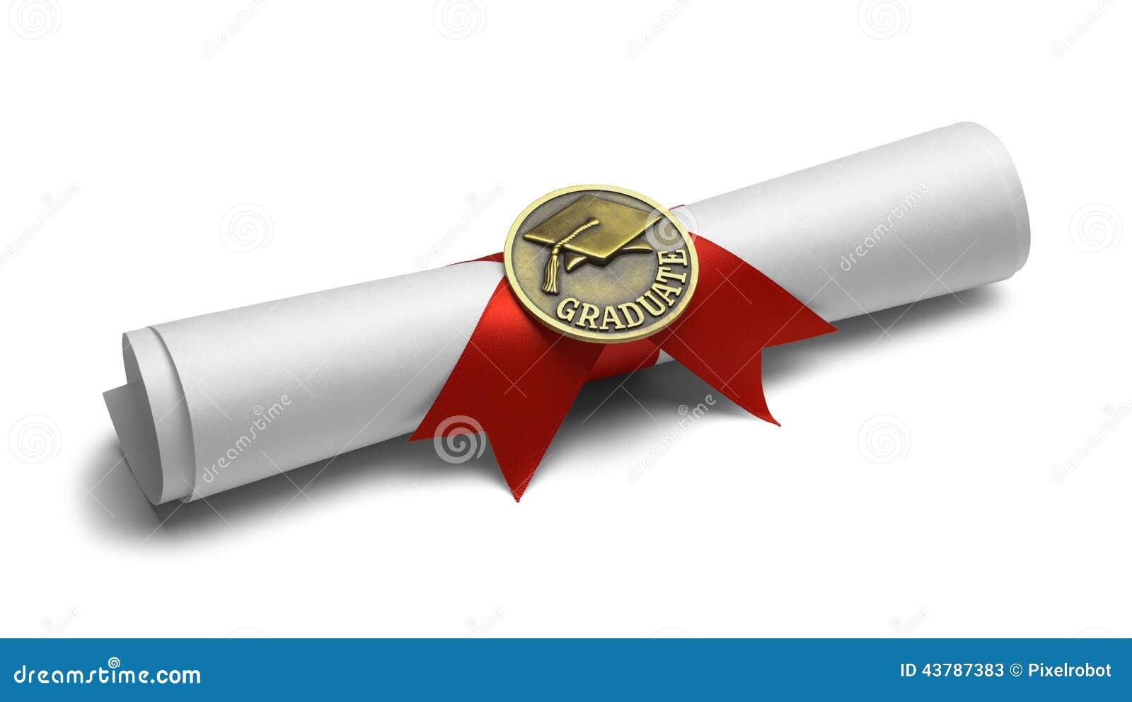 Diploma Gediplomeerde Rol
