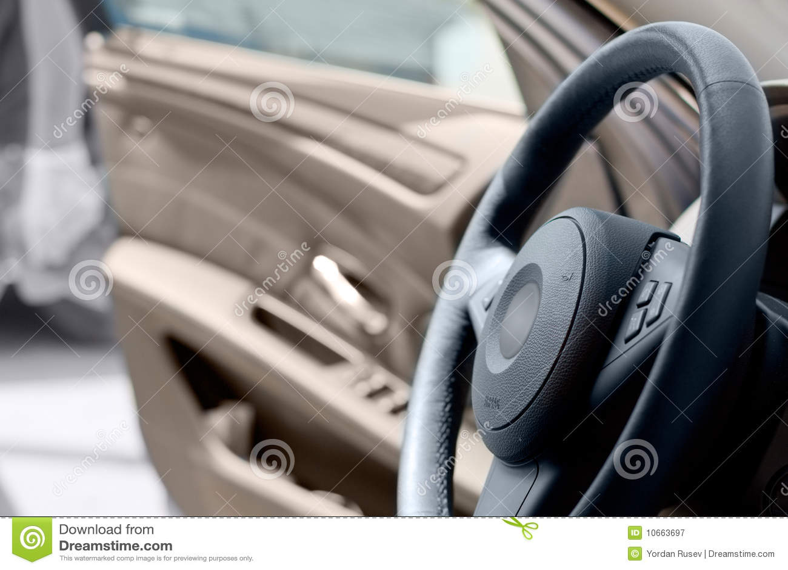 Direction-roue
