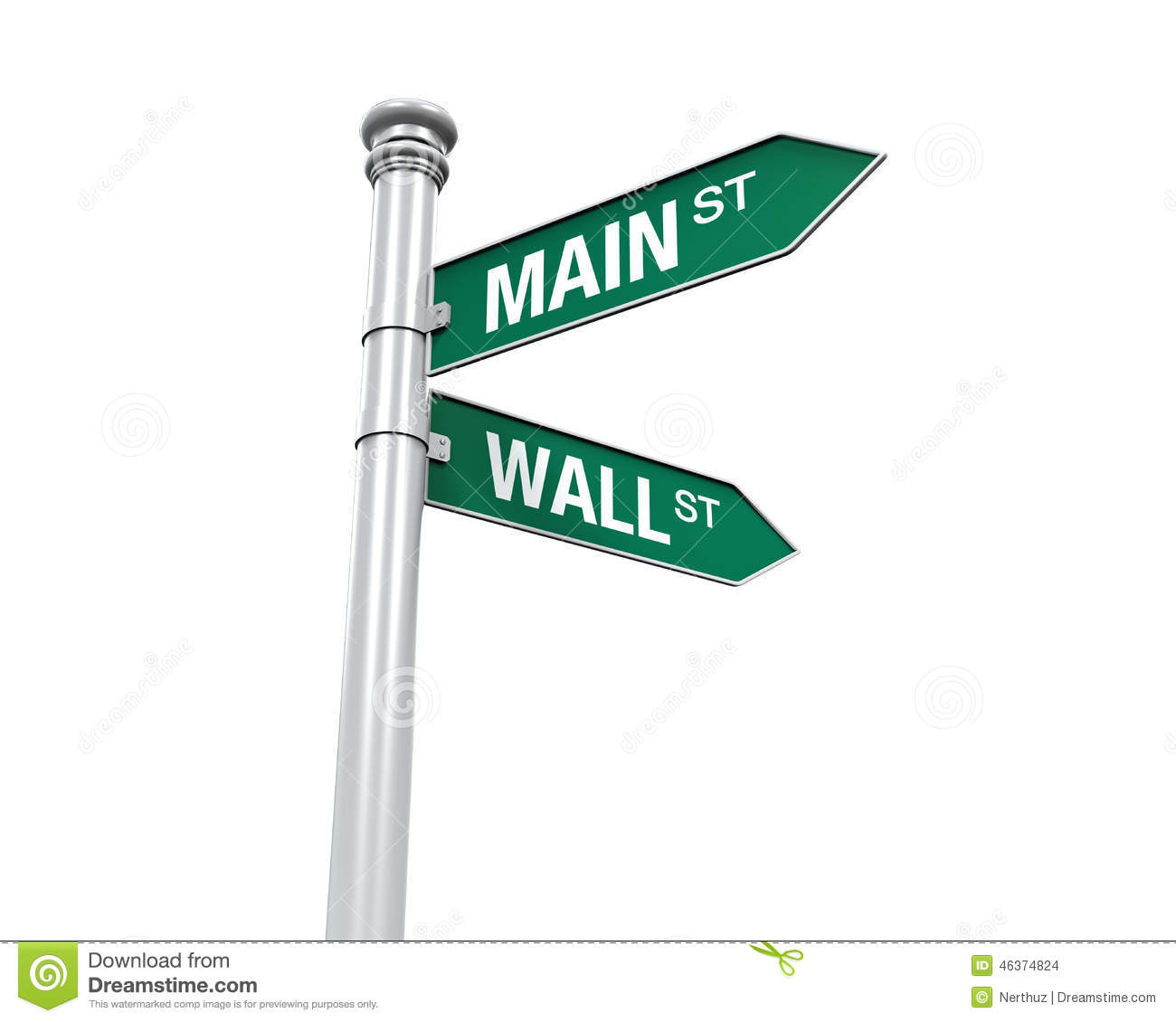 Gallery images and information: Main Street Sign Clip Art
