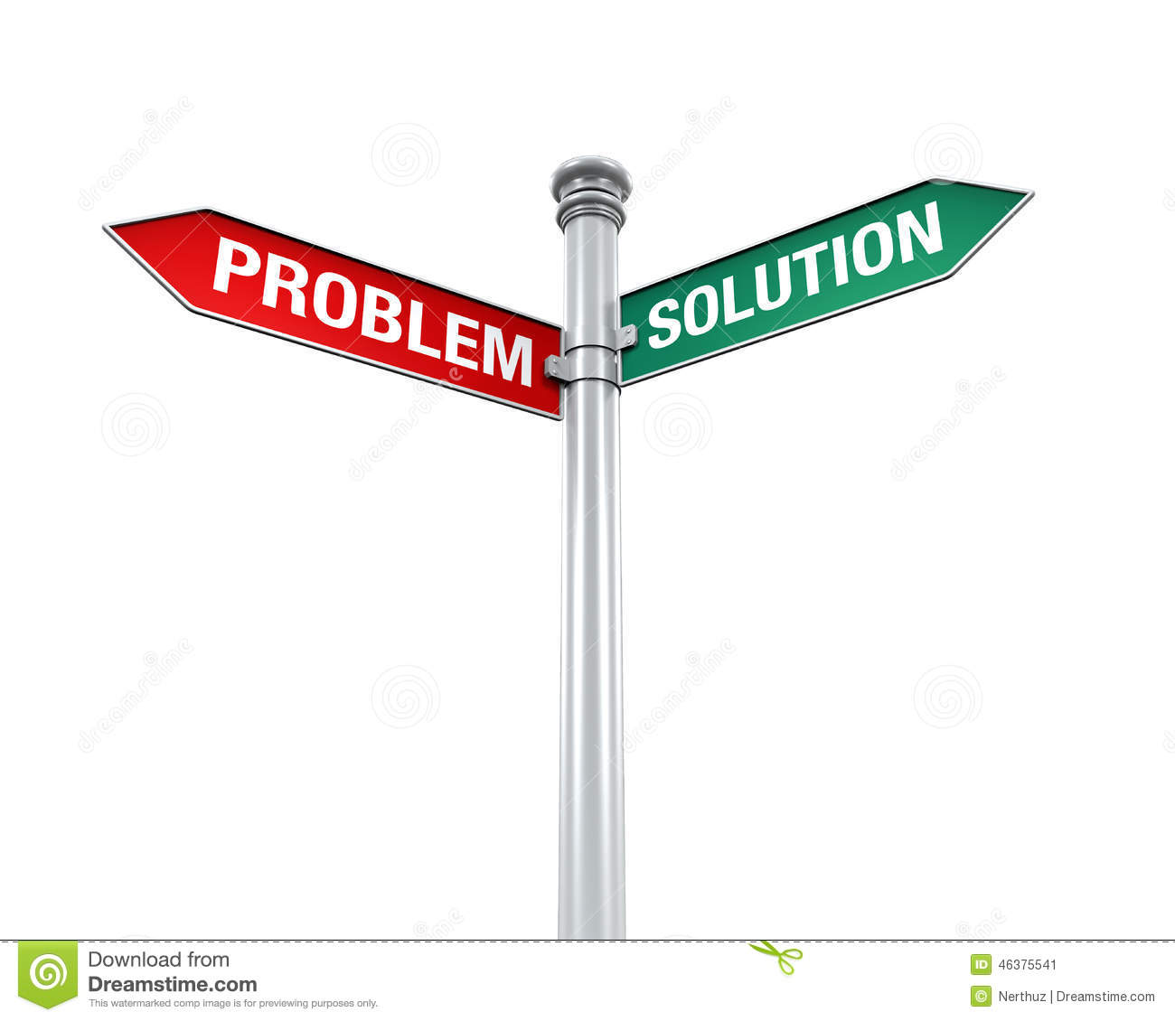solution to problems Detailed solutions to algebra problems such as solving eqautions, simplifying expressions with square root and absolute value, finding x intercepts, finding slope.