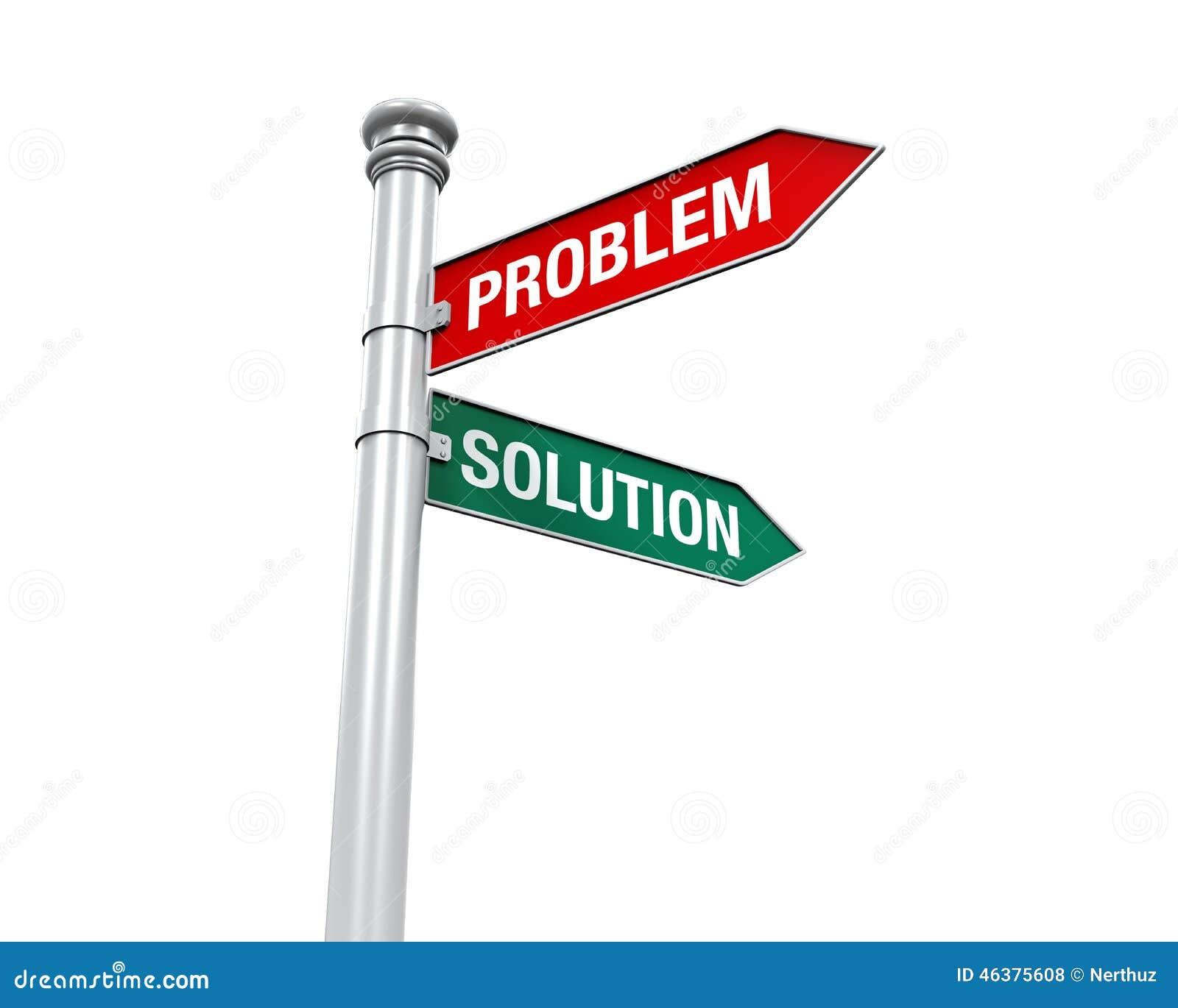 Problem set seven solutions