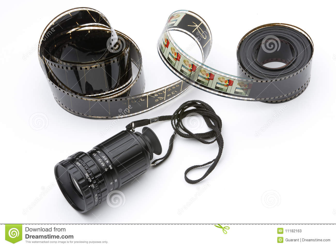 a description of moviemaking process The art of filmmaking and editing  class description  you'll learn how to create a story throughout the editing process.