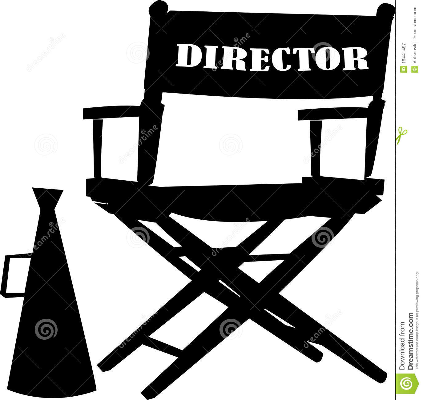 how to become an art director in film