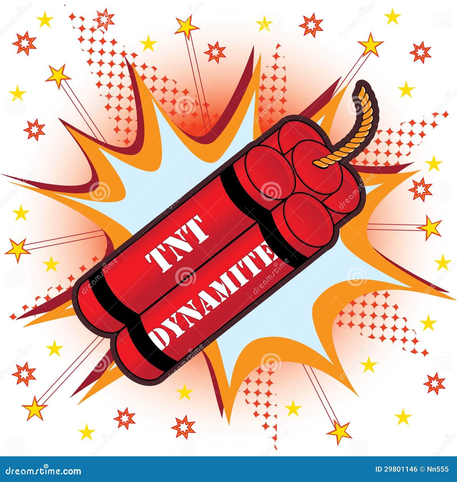 alfred nobel dynamite