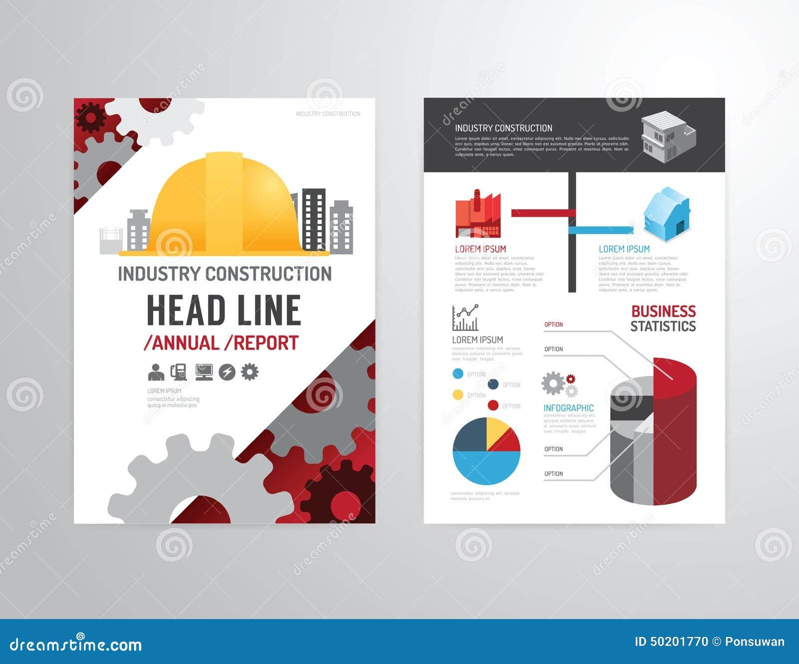 Dirigez la brochure, insecte, conception d affiche de livret de couverture de magazine