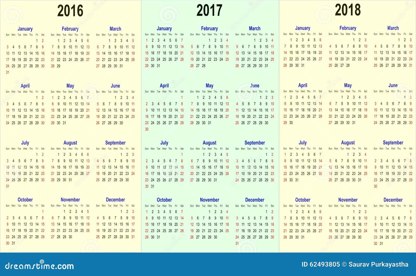Девушки календарь 2017-2018