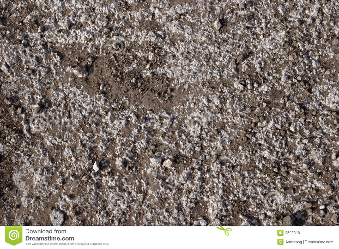 Dirt And Stone : Dirt and stone surface royalty free stock photos image