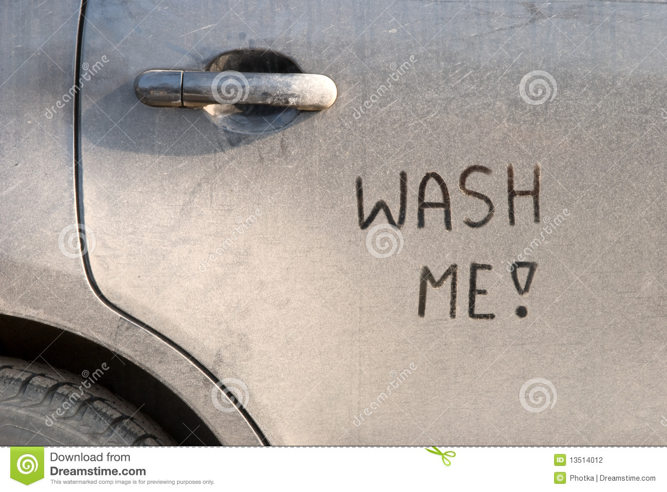 wash me widescreen - photo #19