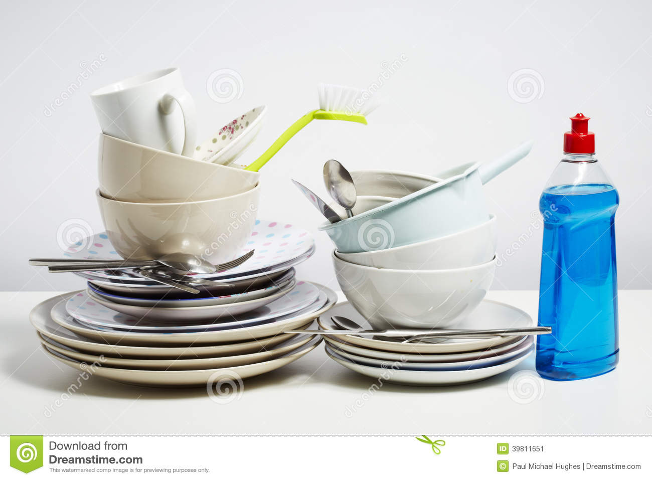 dirty dishes pile needing washing up on white background dirty dishes in sink clipart dirty dishes clip art free