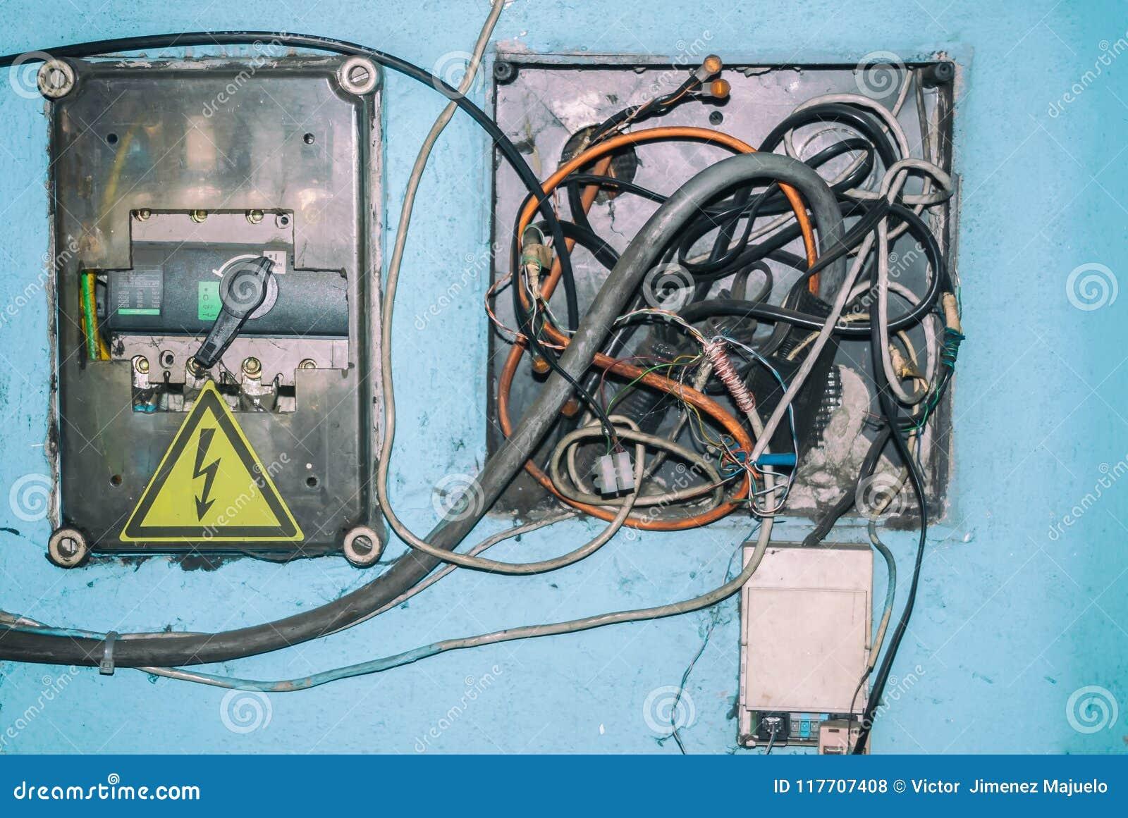 Wiring A Transformer Box - Data Wiring Diagrams •