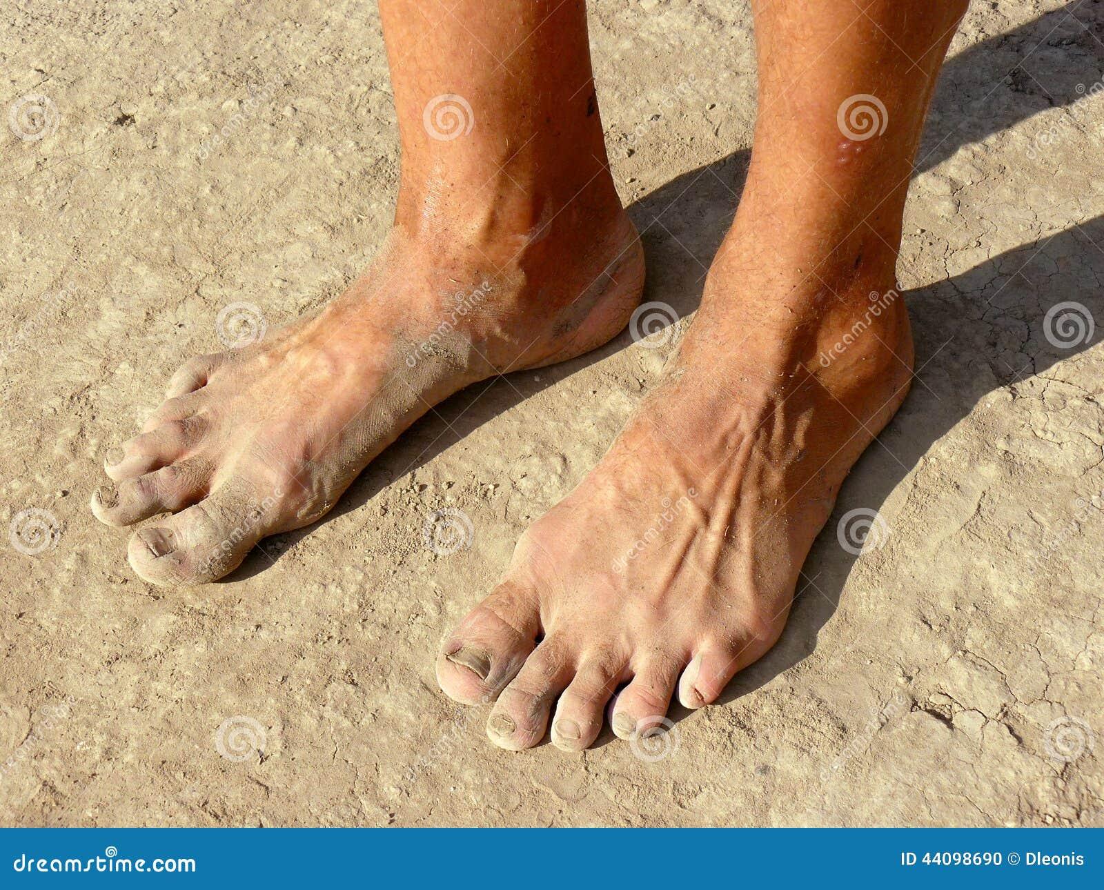 gay feet perverted