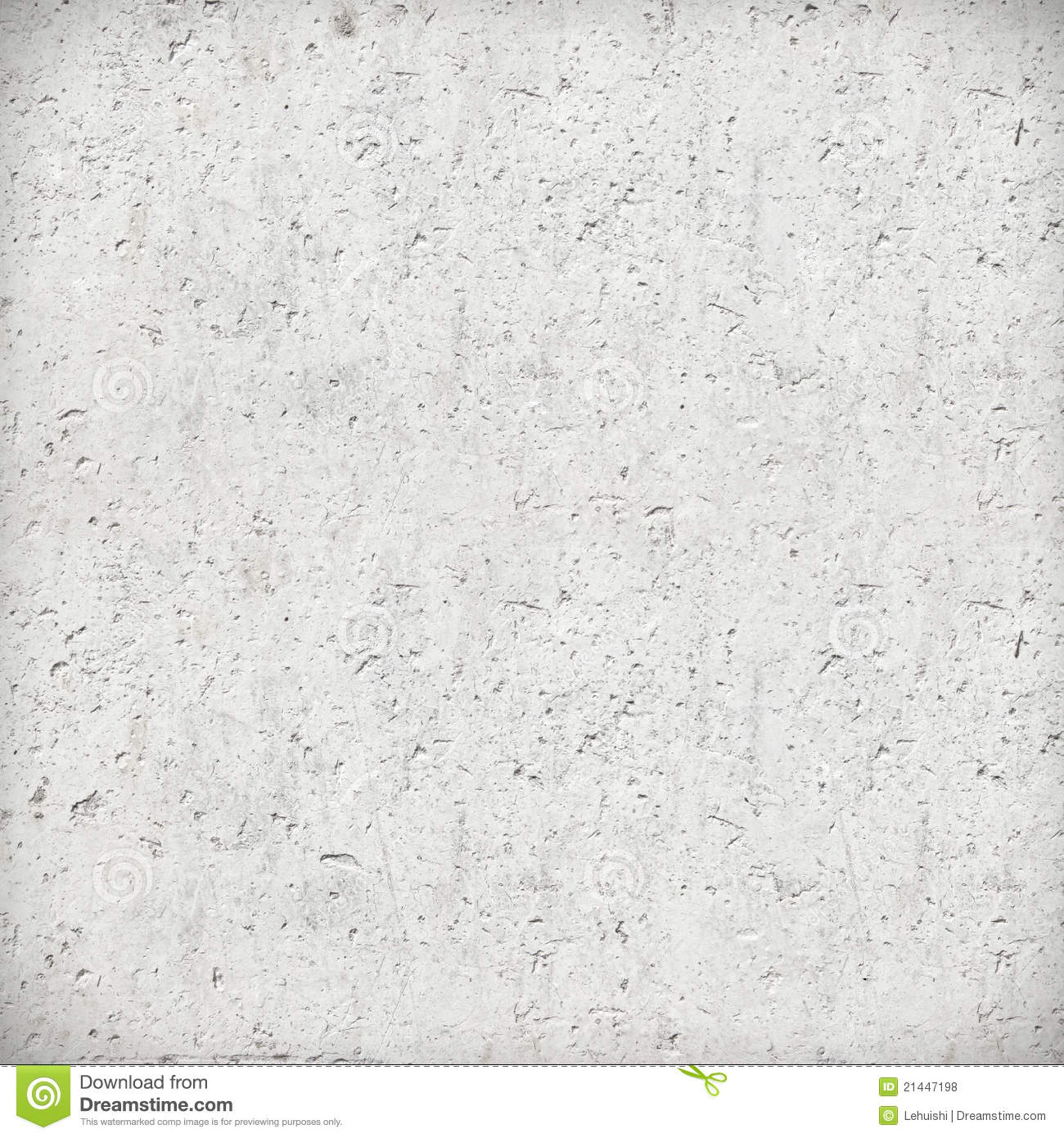 Dirty Fray Wear Wall Texture Stock Photo Image 21447198
