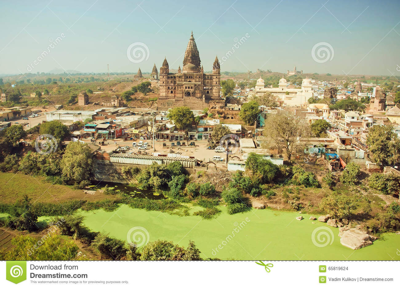 temple city hindu personals 10 amazing hindu temples the virupaksha temple in the city of hampi in india started out as a small shrine and grew into a large complex under the vijayanagara.