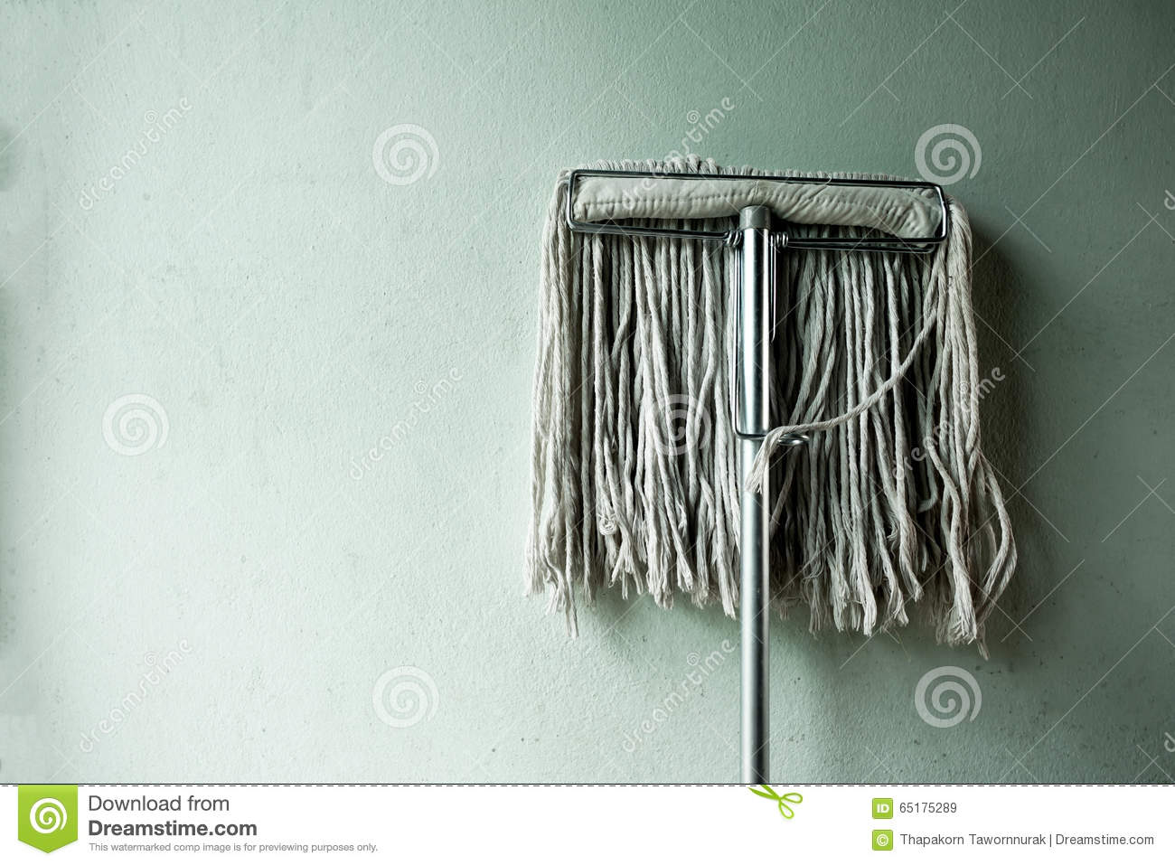 Free Dirty mop isolated on white background Photos - page: 3/42 ...