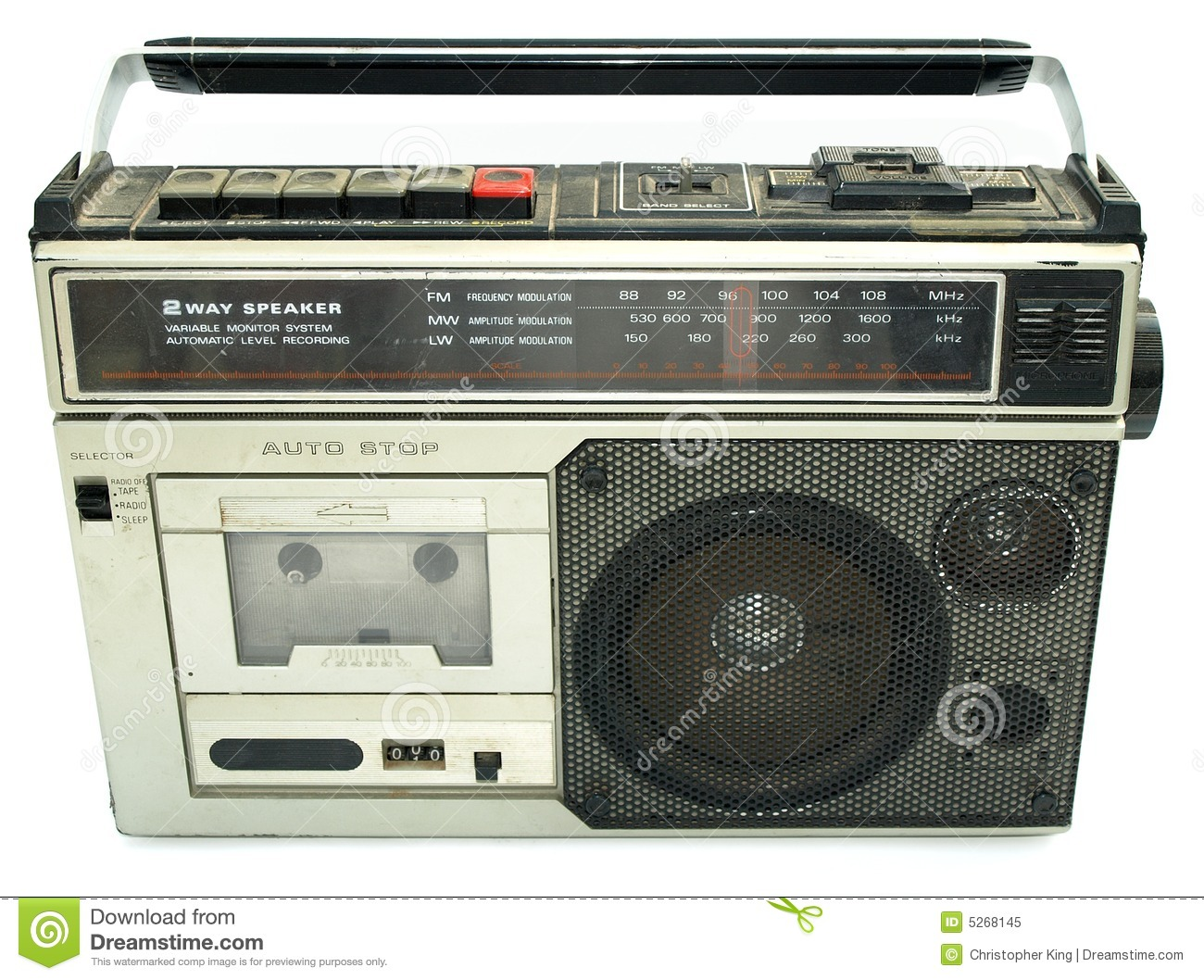 Teac Sl D930 Retro Styled Bluetooth Cd And Radio System furthermore Belling Fmr2080s Retro Microwave 800w 20l Cream further 331624671616 additionally Soundmaster Nr545dab Retro Fm Dab Radio Bluetooth Cd Cassette Record Player Turntable 26668 P as well Pyle Home PICL48B iPOD iPhone Radio Receiver with. on retro radio cd player