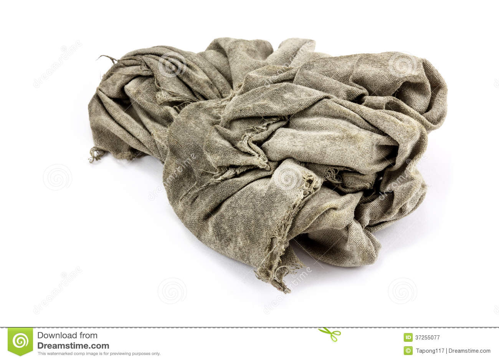 9a6210fb3f14b Dirty rag stock image. Image of horizontal, clean, blue - 37255077
