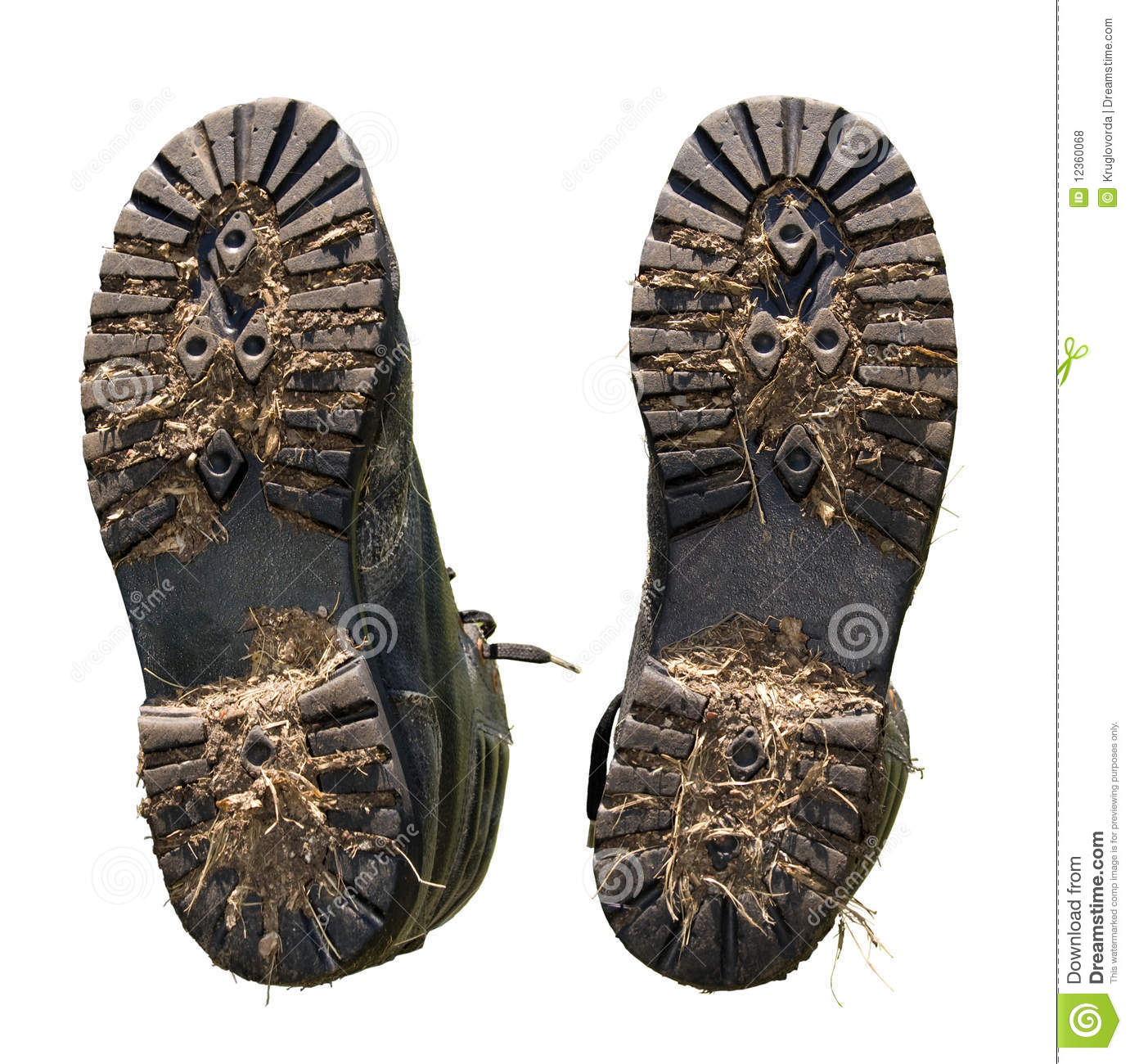 f8ee18610da5 Dirty soles of shoes stock photo. Image of pair