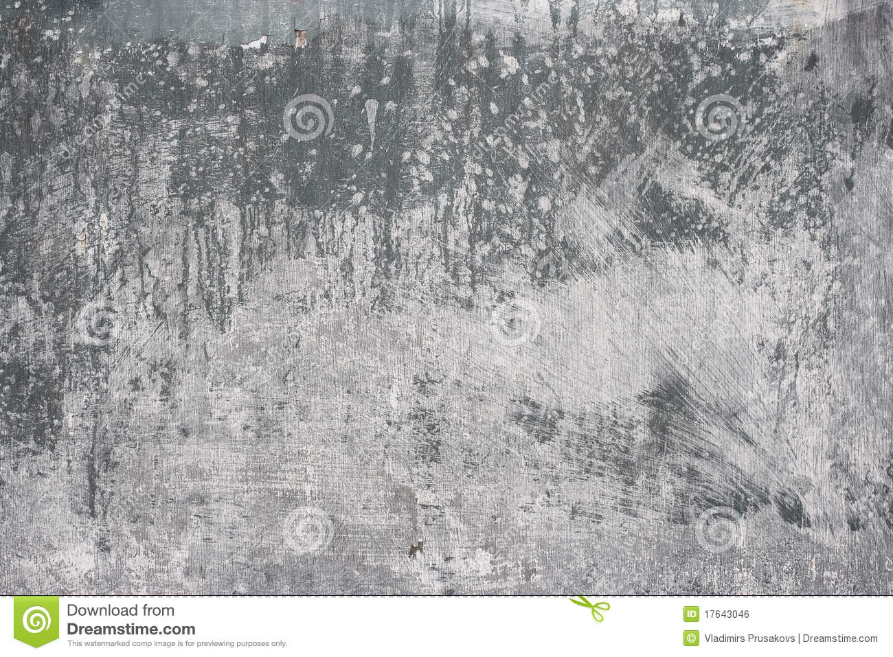Grunge Background Texture Abstract Dirty Splash Painted