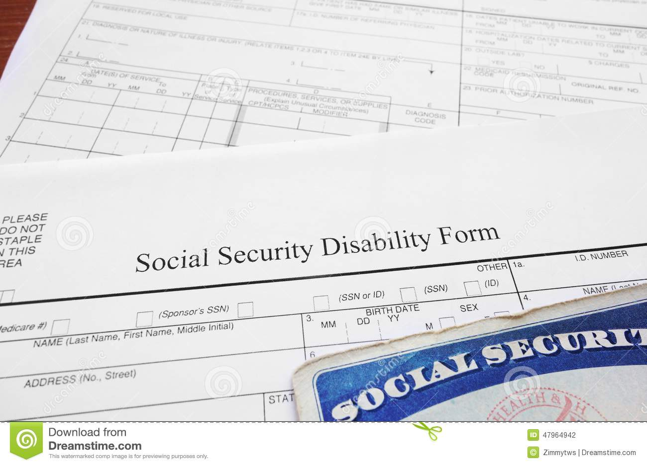 the history and nature of the social security system in united states Longevity insurance benefits in the early history of social security and proposes  that  most workers in the united states pay the social security payroll tax to  finance the  efits varies across the population because of the progressive  nature.