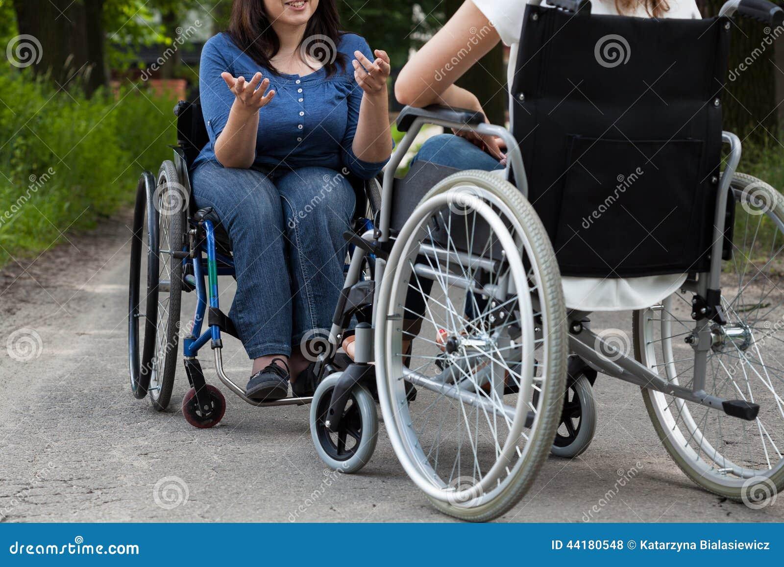ordsprog betydning handicap ledsager