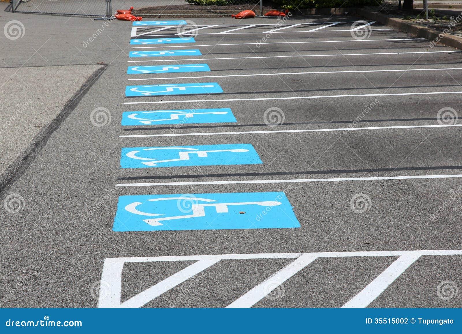 treffpunkt paare parkplatz sex