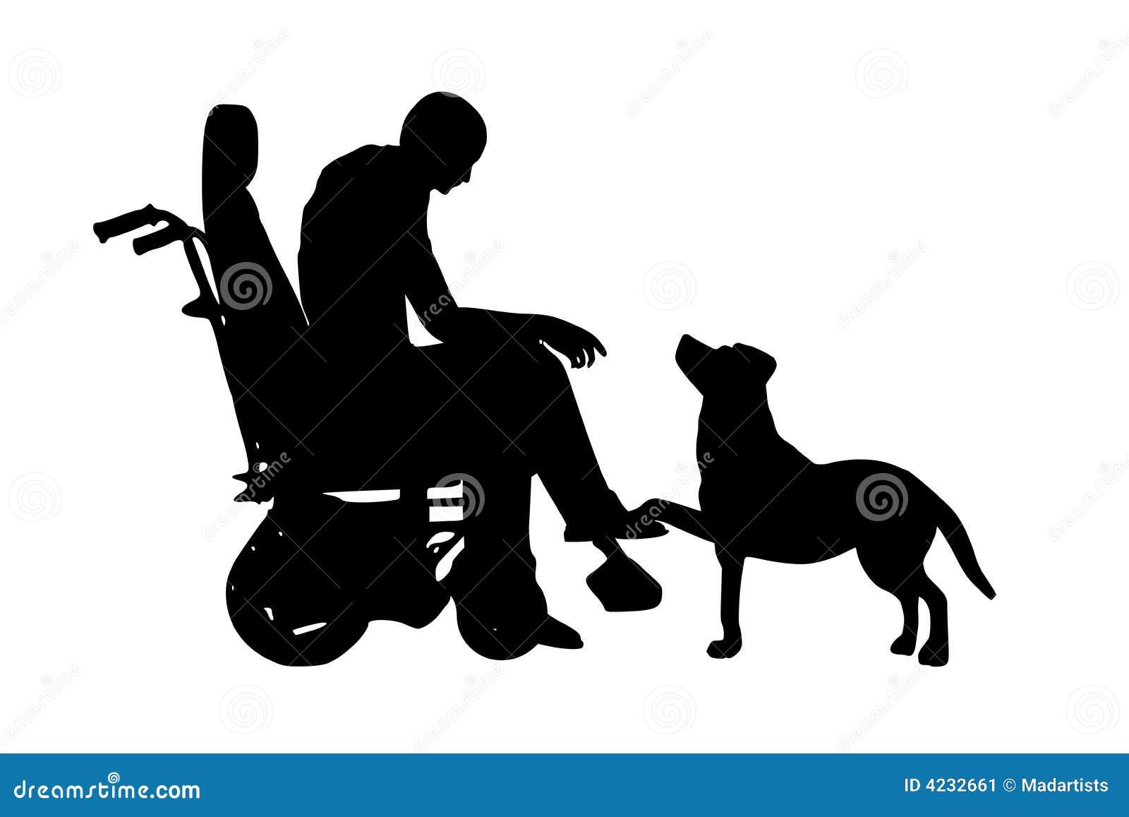 Best Dog For Wheelchair User