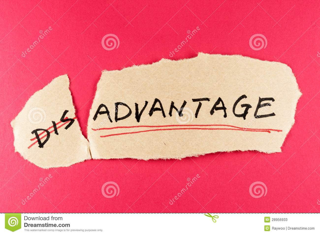 what are the advantage and disadvantage As others have answered the advantage is improvement in performance due to fast and random access to registers disadvantage being power consumption as registers consume high amount of power and therefore, there needs to be a tradeoff between the .