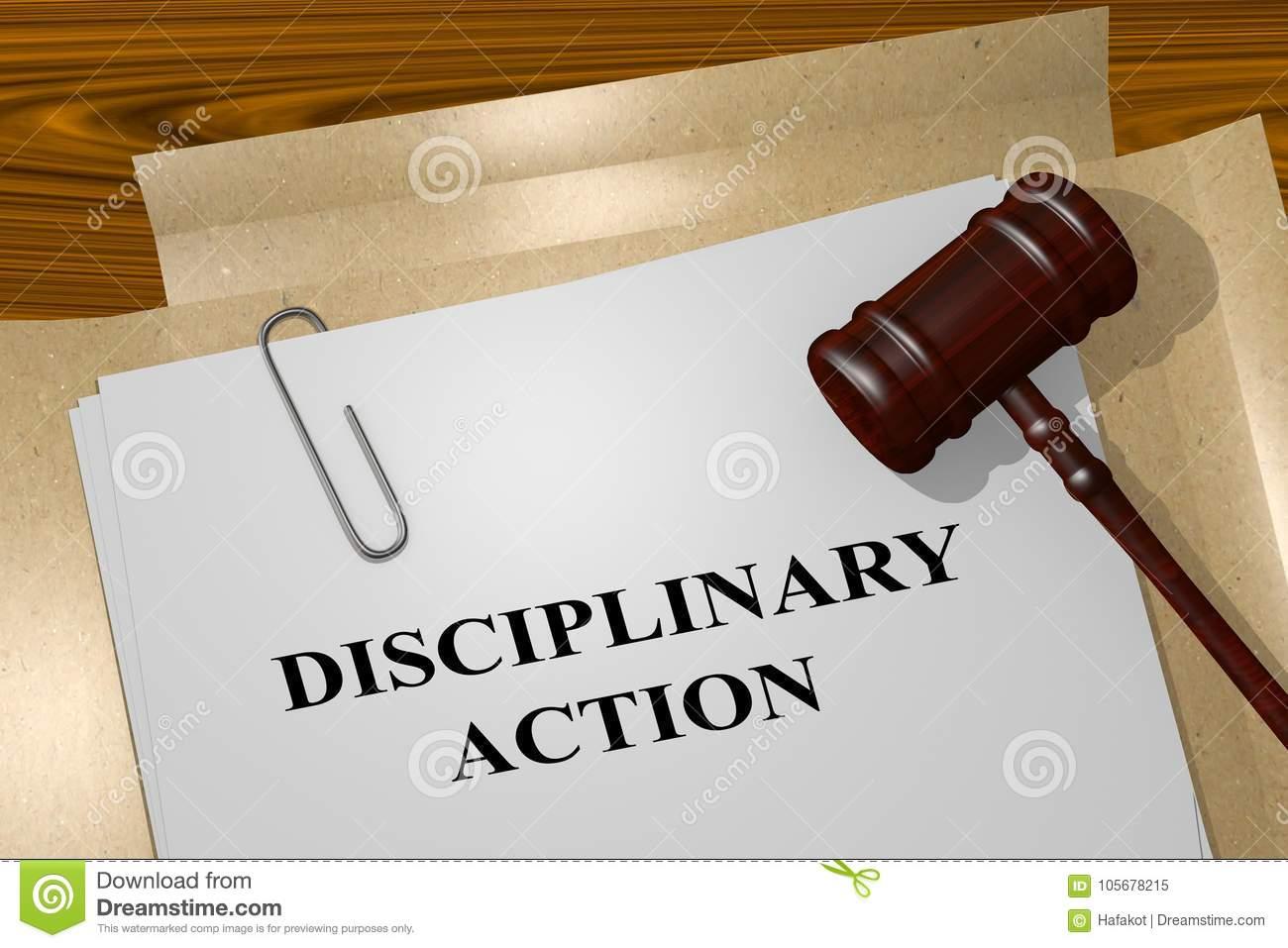 Gavel clipart disciplinary action, Gavel disciplinary action Transparent  FREE for download on WebStockReview 2020