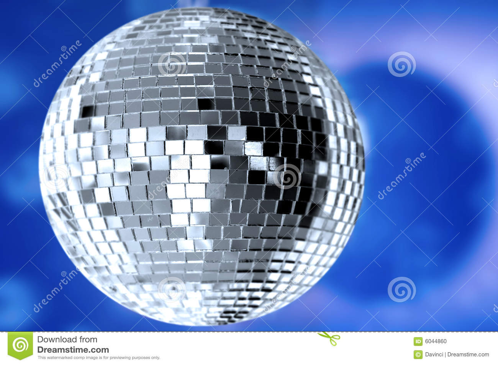 silver disco ball background - photo #26