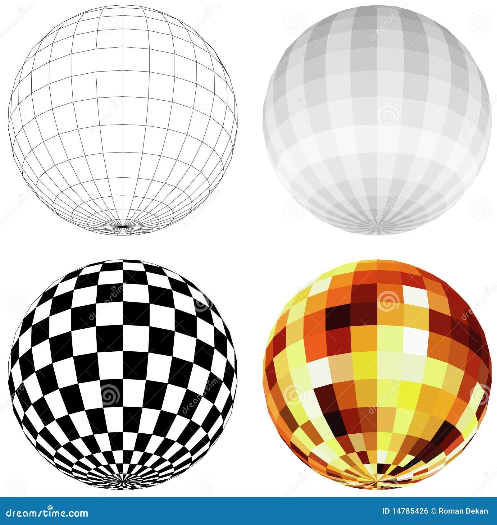 disco ball royalty free stock image image 14785426 disco ball effect vector disco ball vector free download