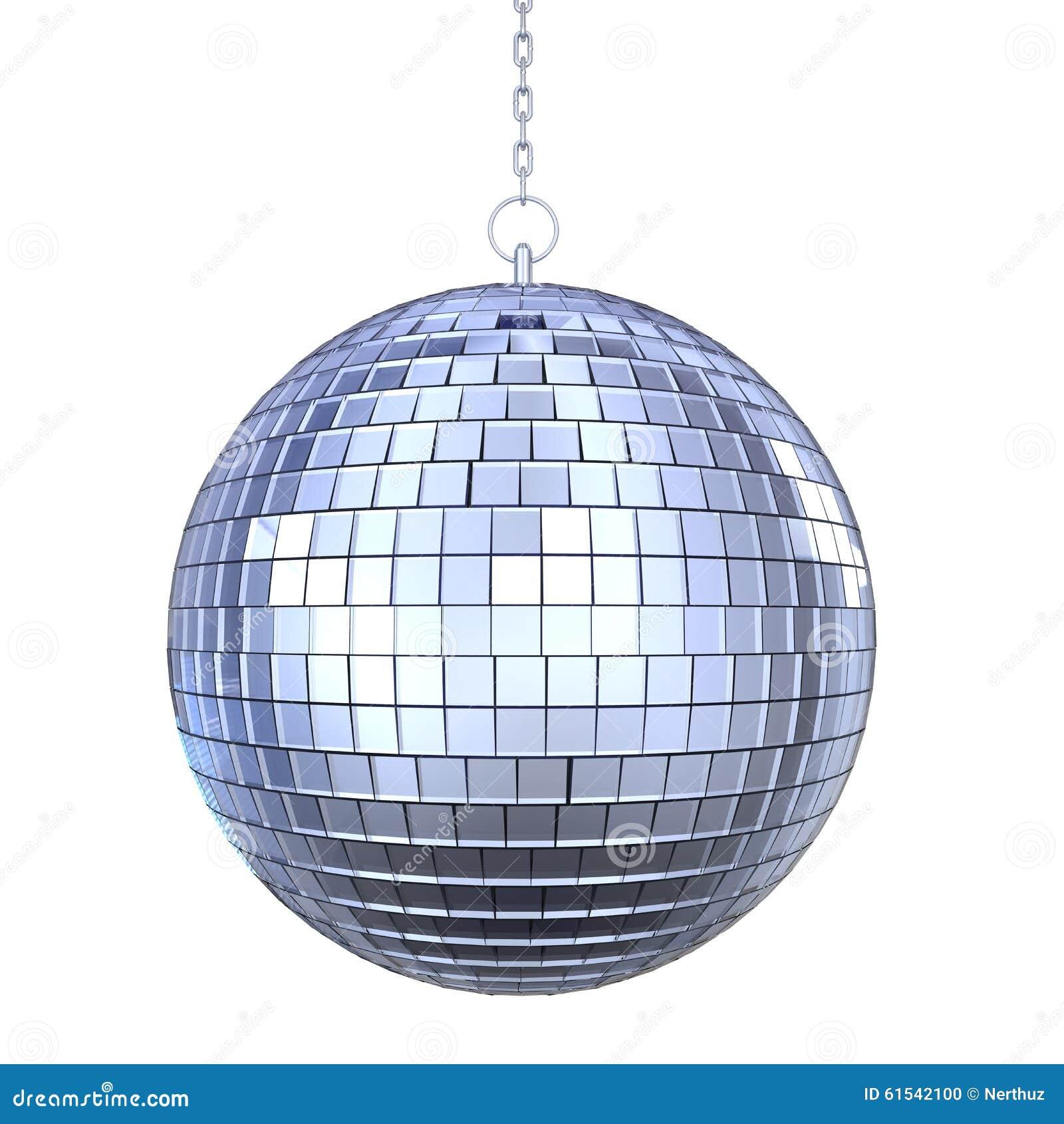 disco ball background white - photo #5