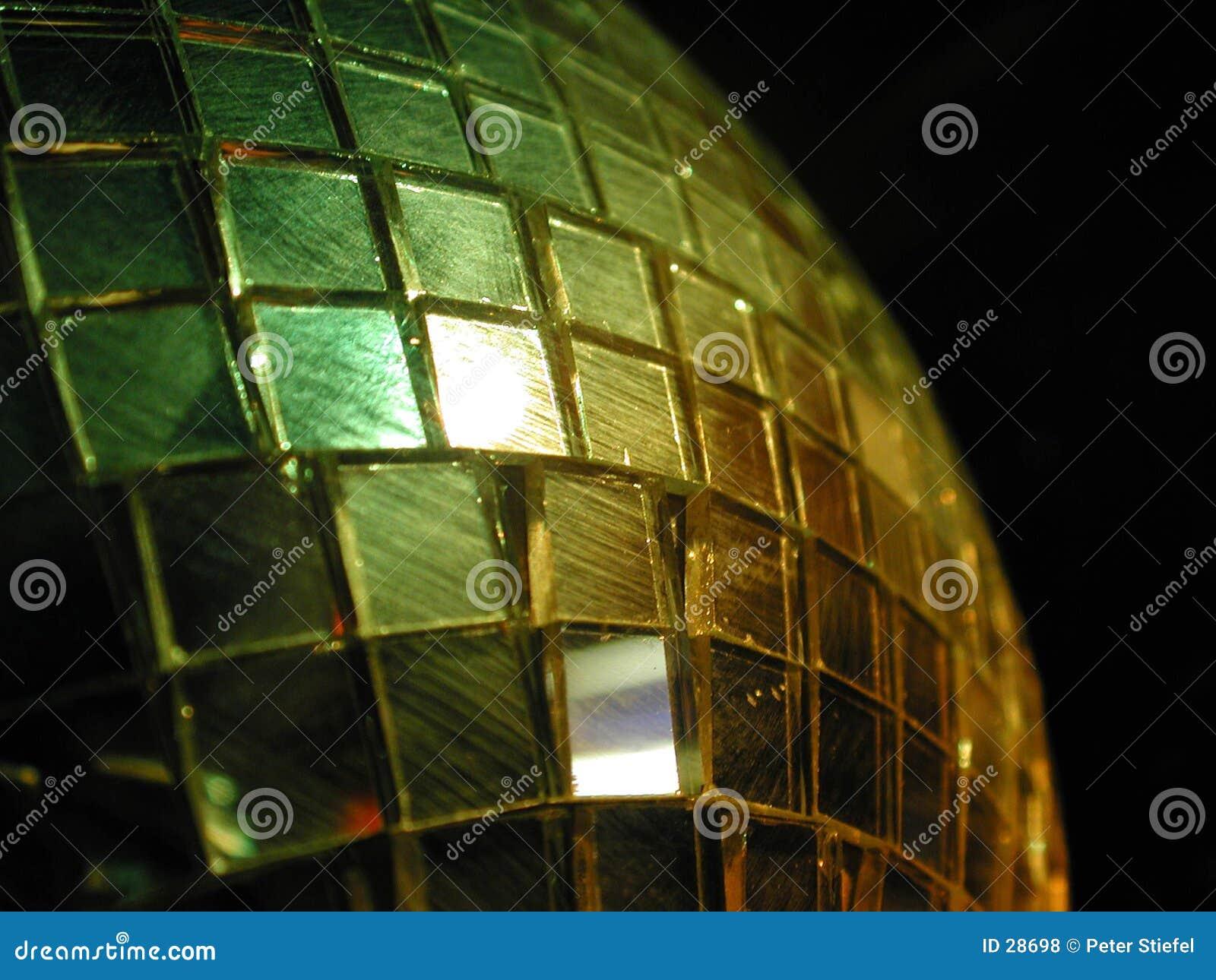 Download Disco balowa zdjęcie stock. Obraz złożonej z klub, taniec - 28698