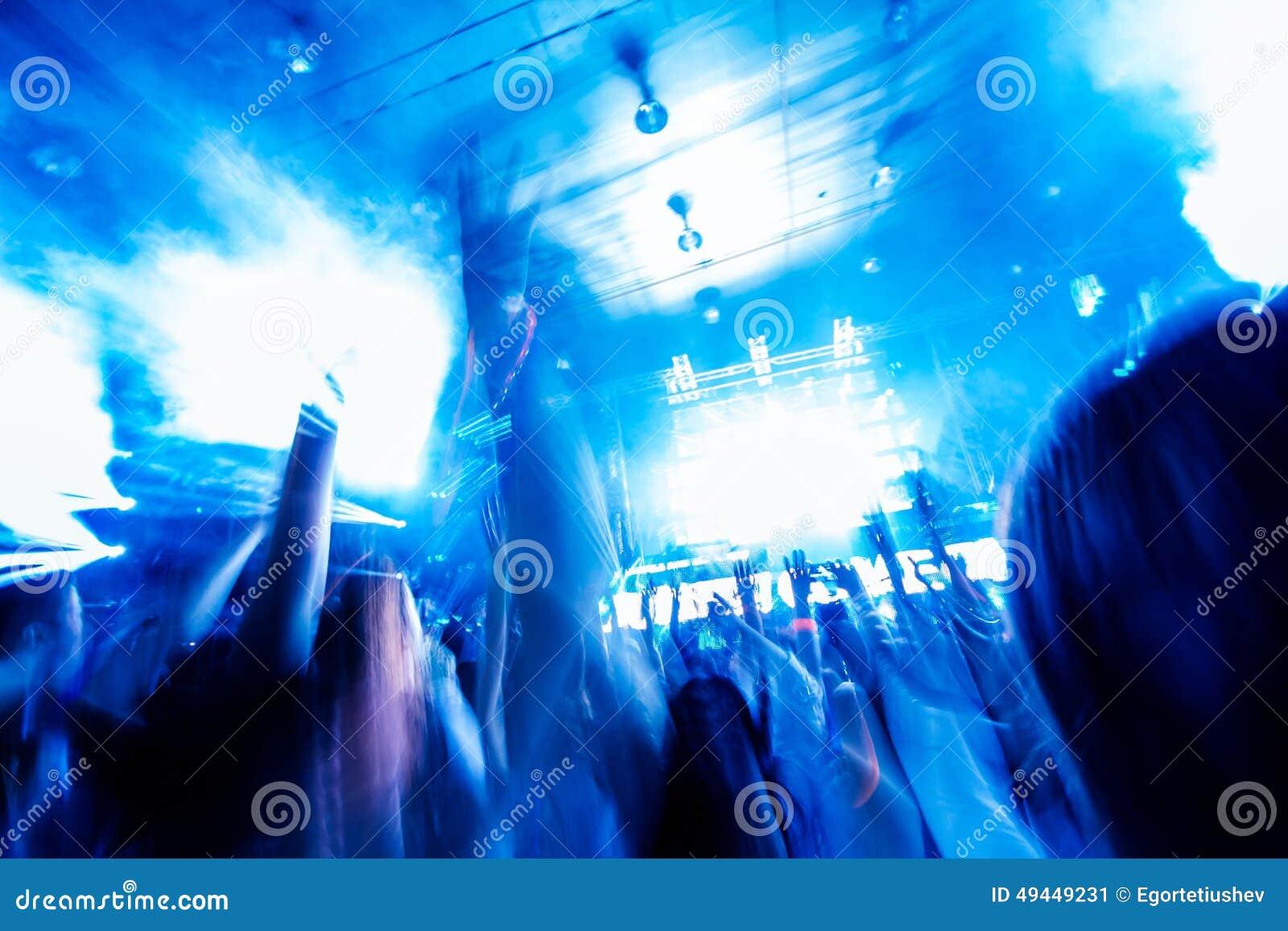 ... Mirage 1 Oak Nightclub Floor Plan. on light nightclub floor plan