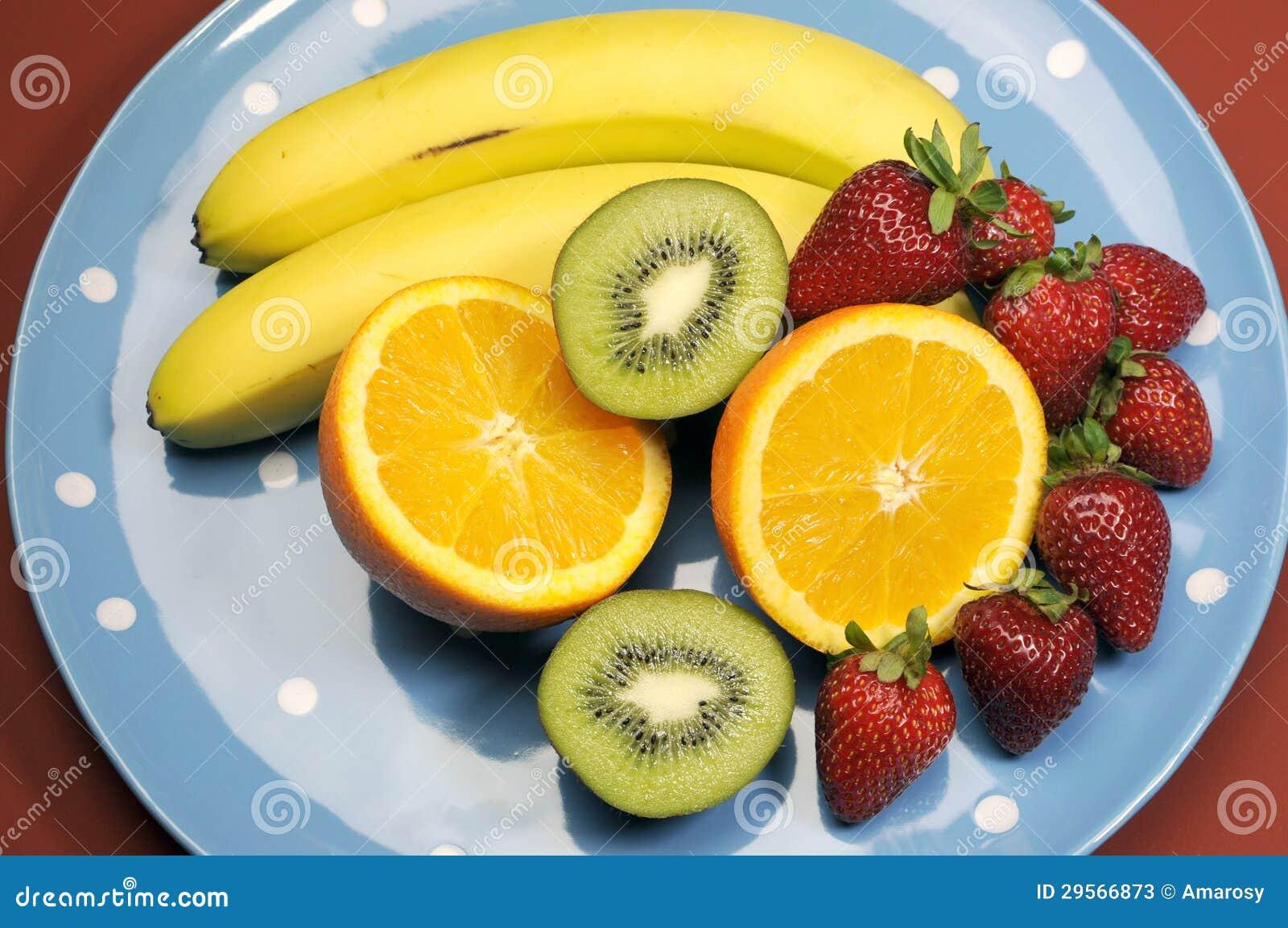 dieta kiwi e arancia