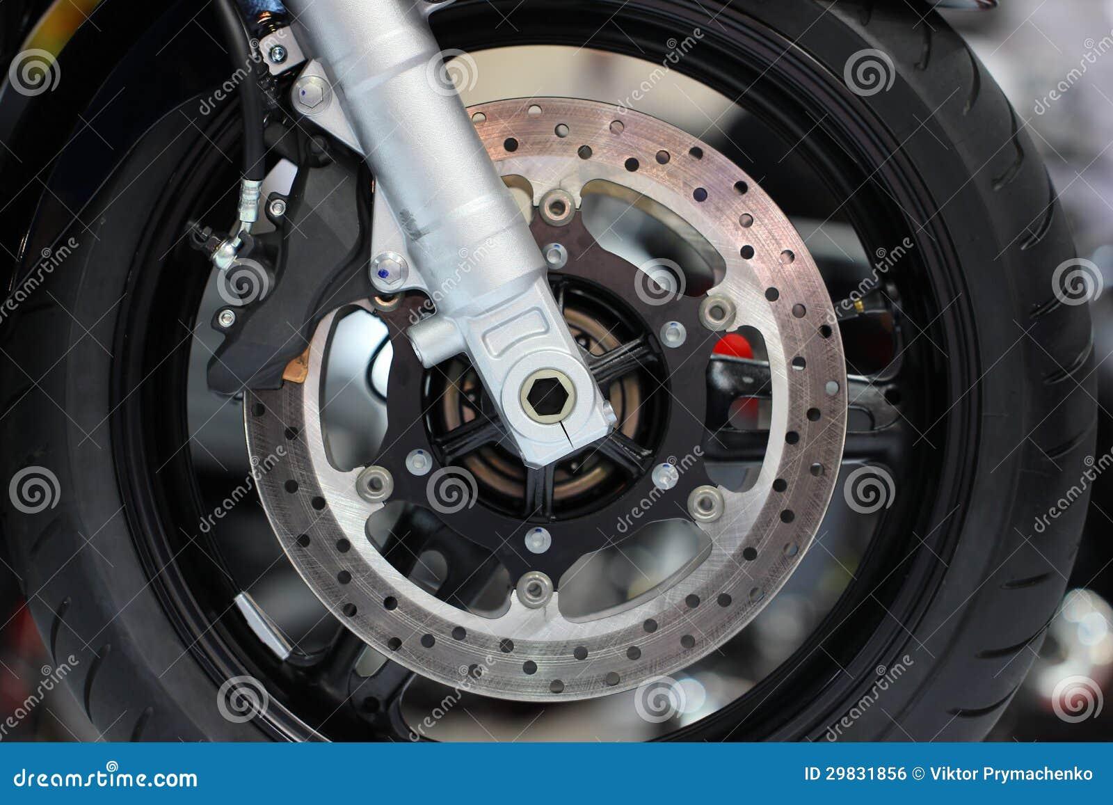 Disco do freio