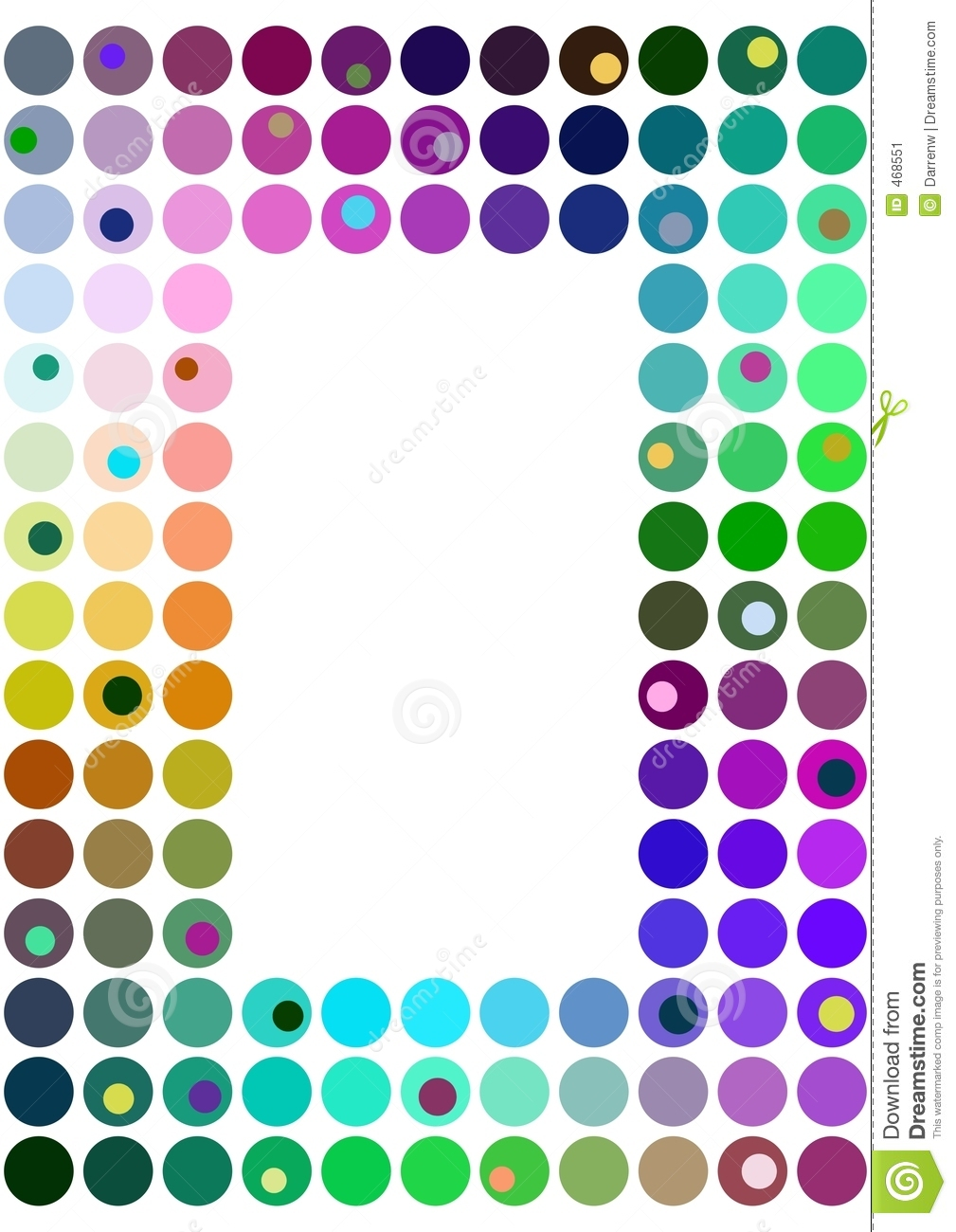 disco frame stock image image 468551 disco ball clip art outline disco ball clip art outline