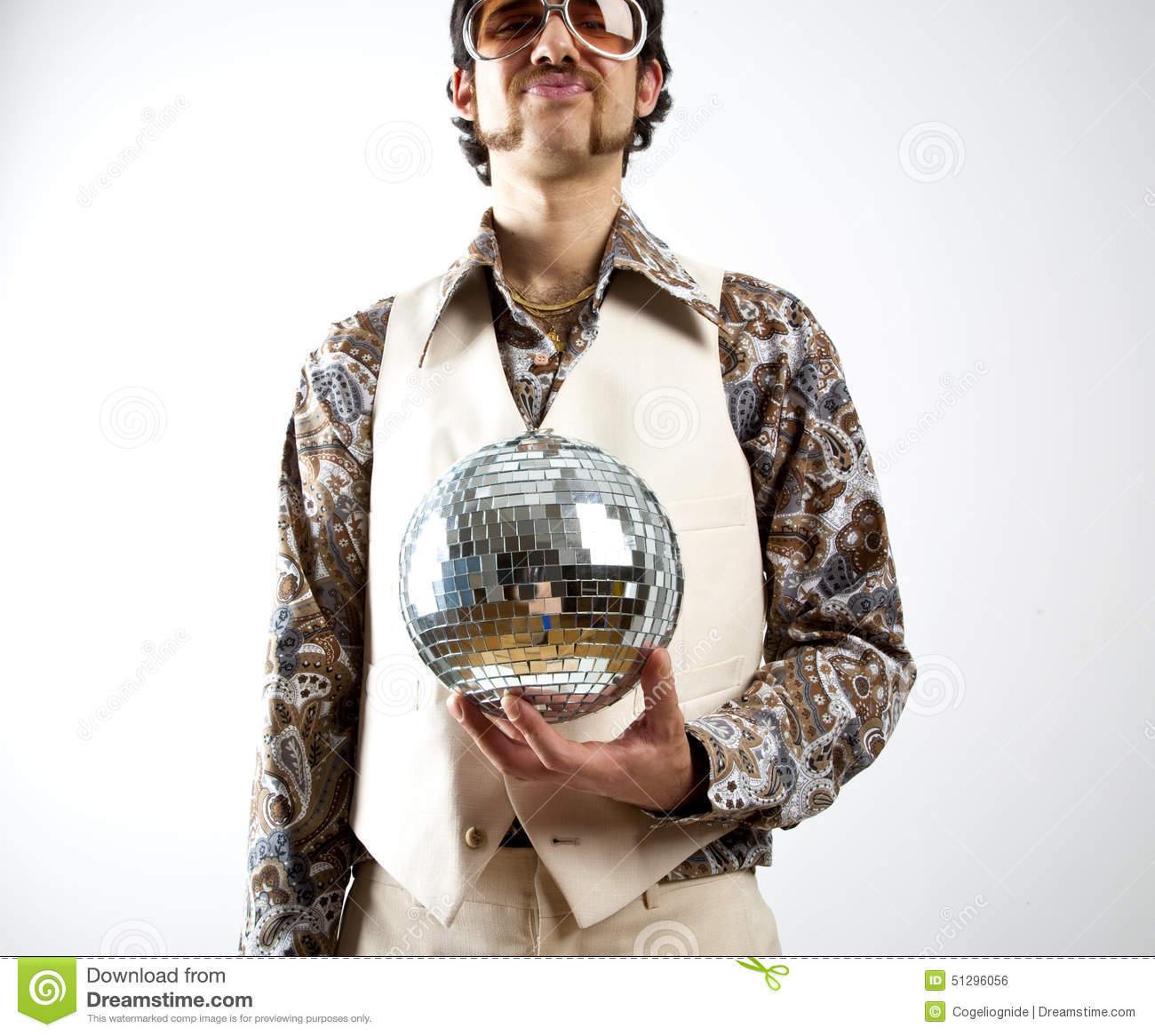 Guys Disco Costumes Pictures | Finest Pictures Gallery
