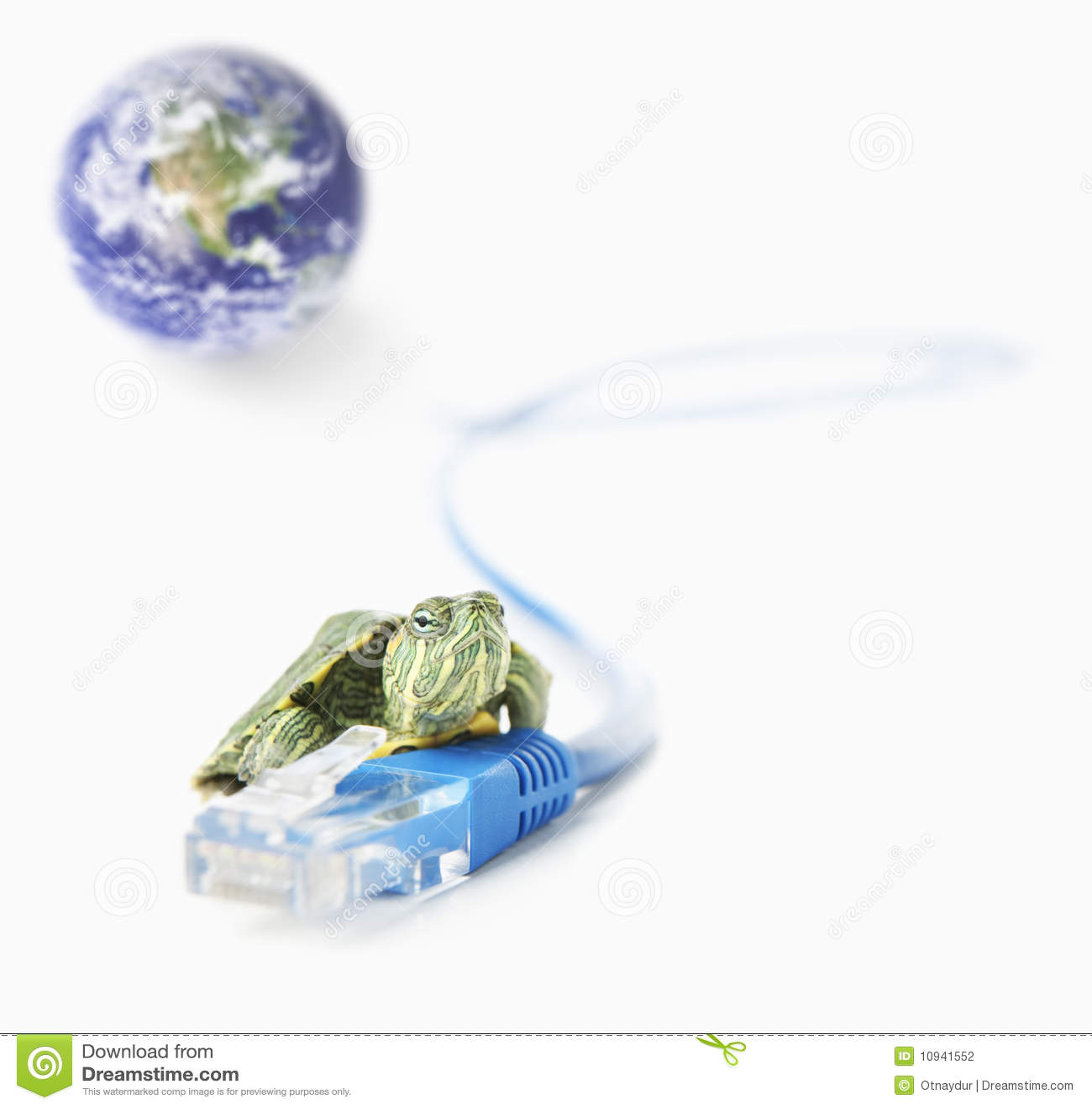 Disconnected мир черепахи lan