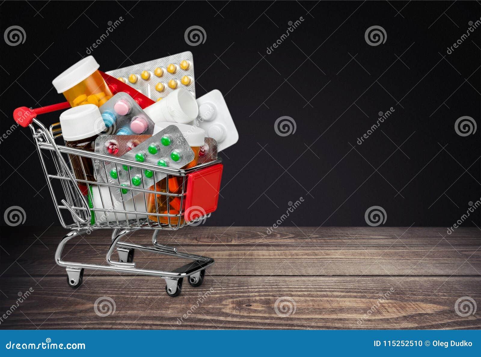 Disconto varejo de compra