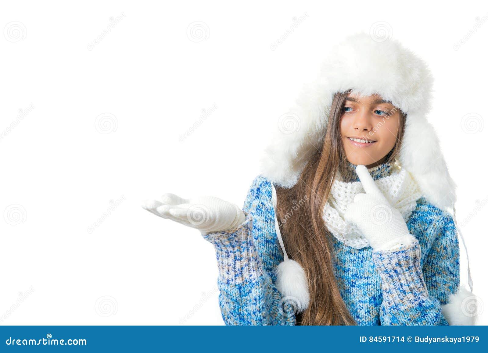 Discontos do inverno Lugar para o texto
