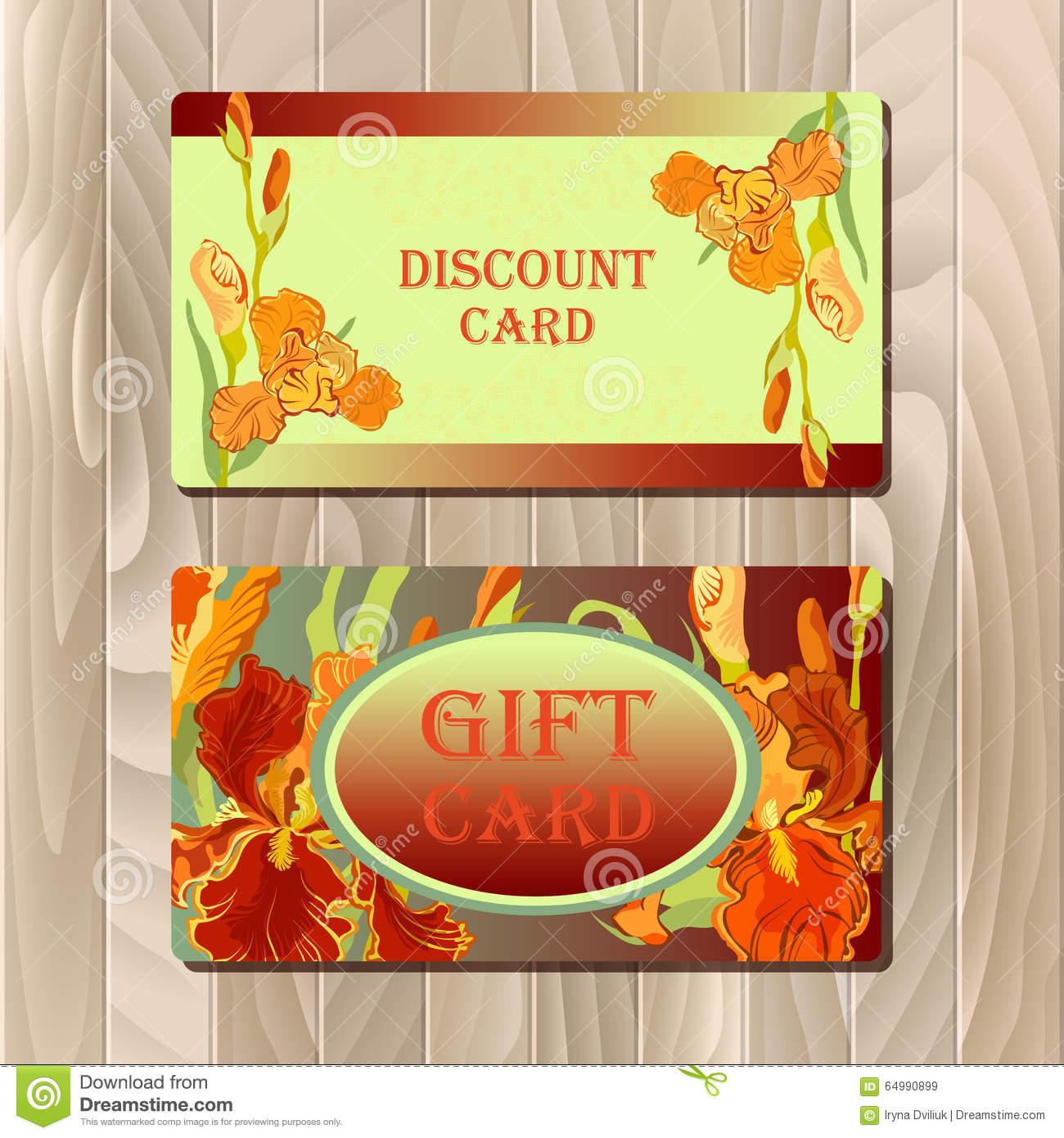Discount cards are a remarkable marketing tool used to advertise to and upsell customers Encourage first time buyers to buy, thank, and retain current customers while boosting sales as a whole. Discount Cards are also a great fundraising opportunity.